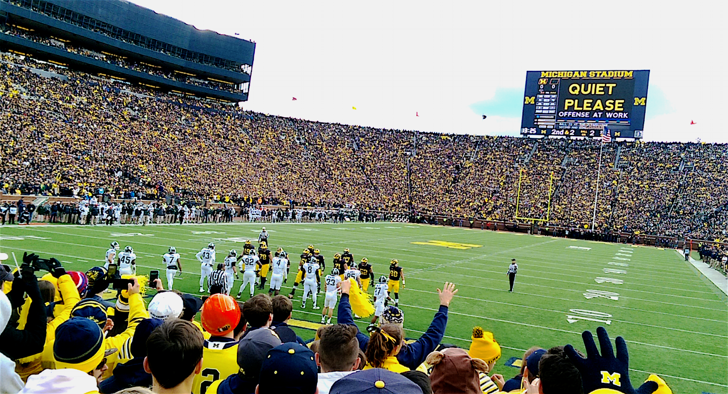 michigan-msu 15