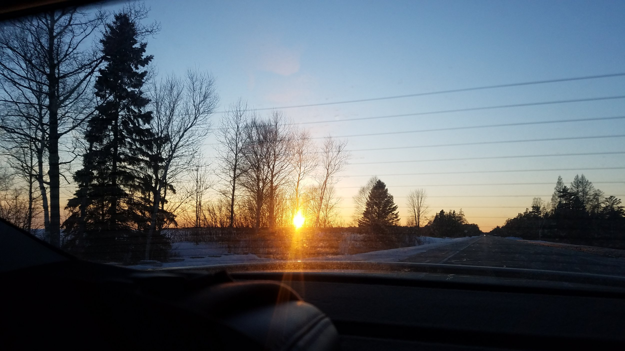 M-2 Sunset.jpg