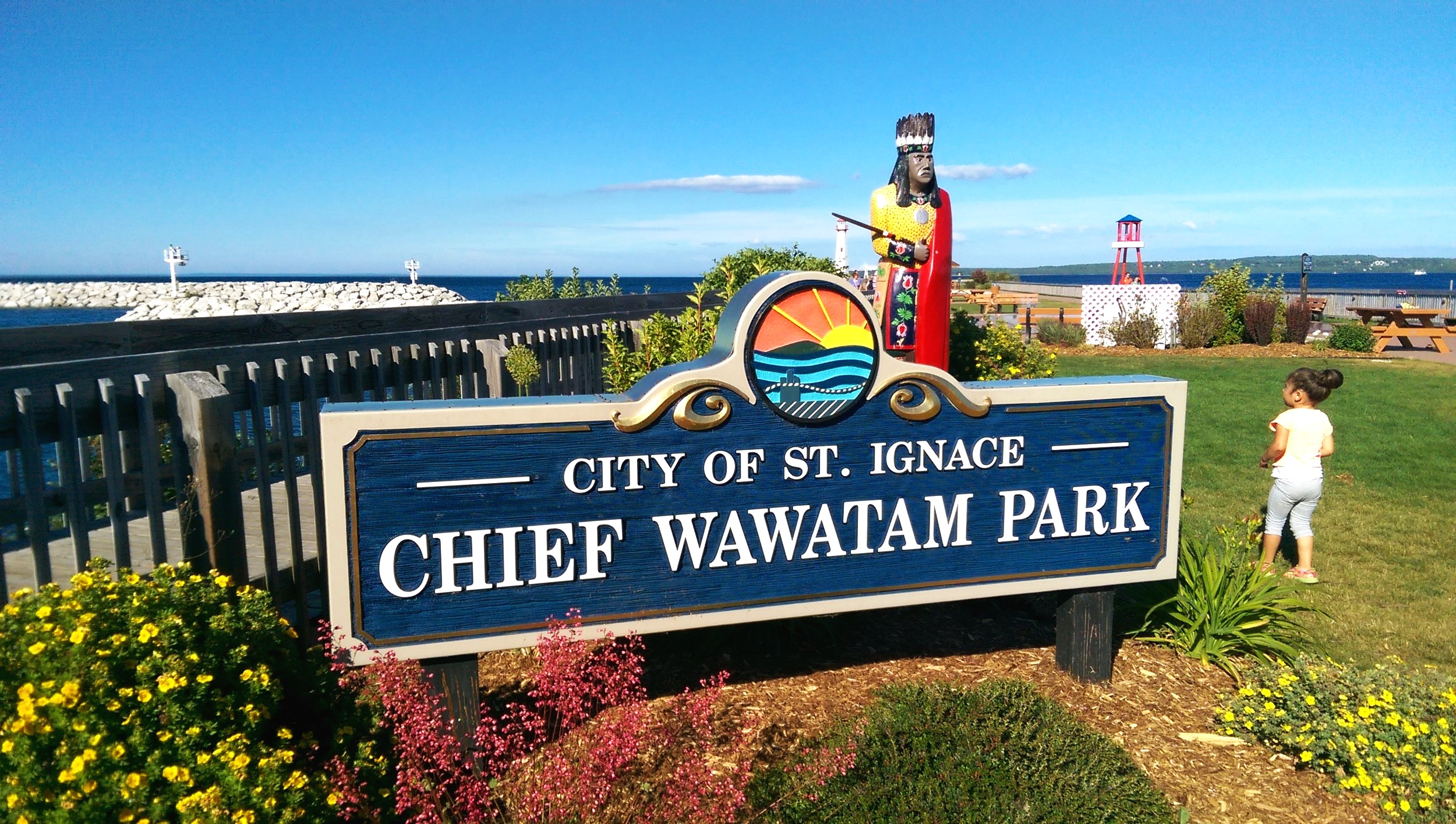 St.+Ignace+-+Chief+Wawatam+Park.jpg