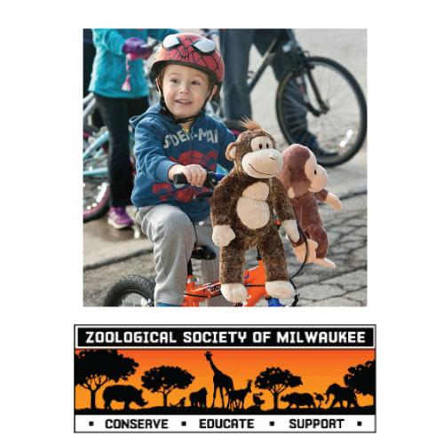 zoo-ride.jpg