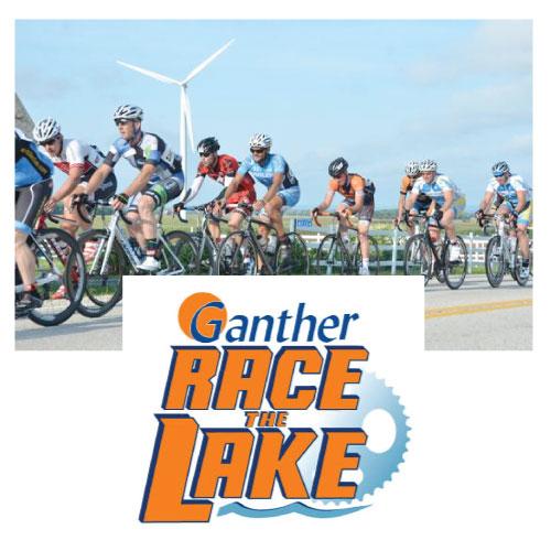 Race the Lake!    https://www.dutrirun.com/rtl