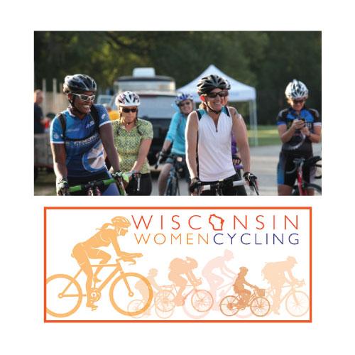 Wisconsin Women's Cycling