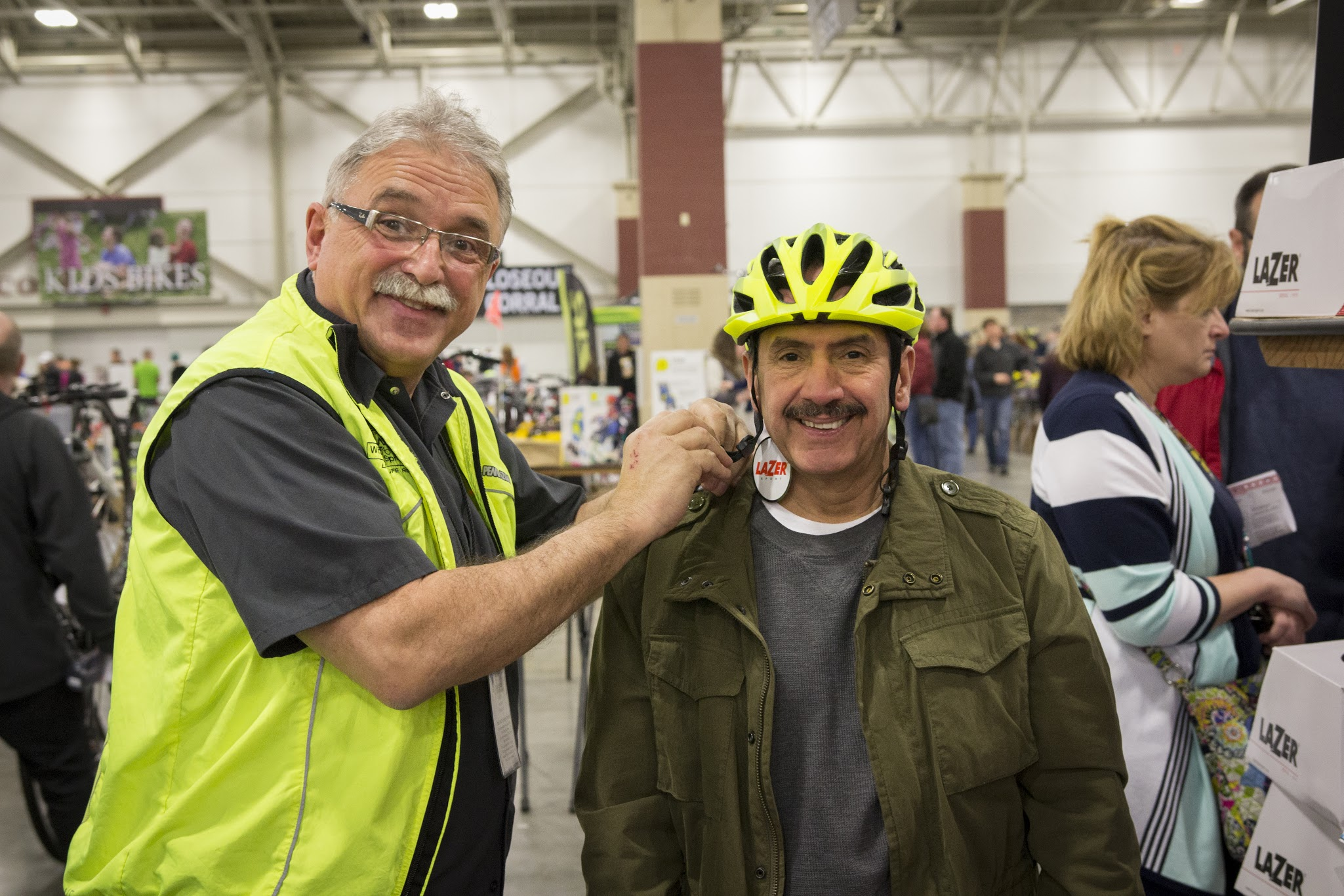 bike expo sale 41.jpg