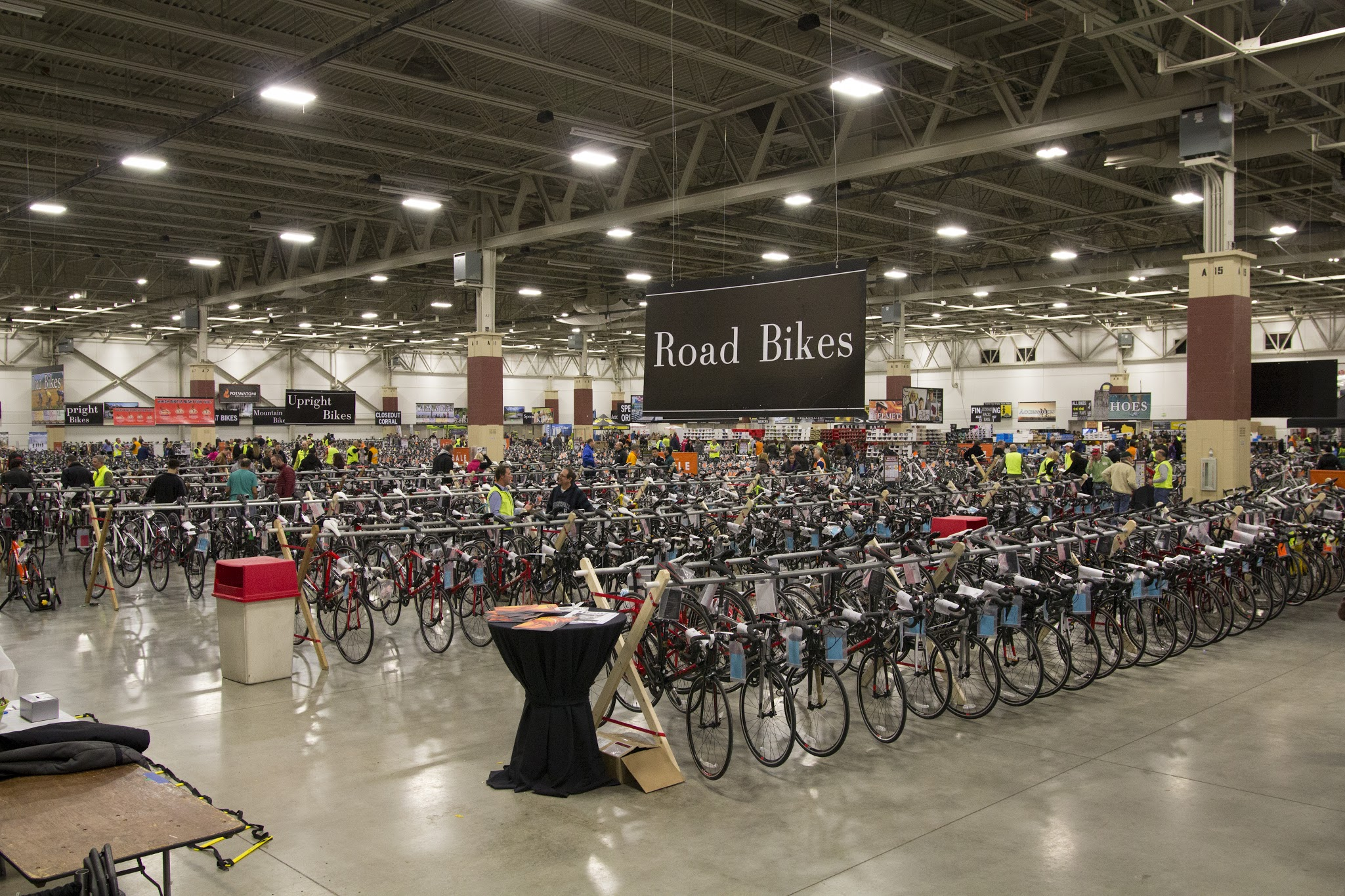 bike expo sale 2.jpg