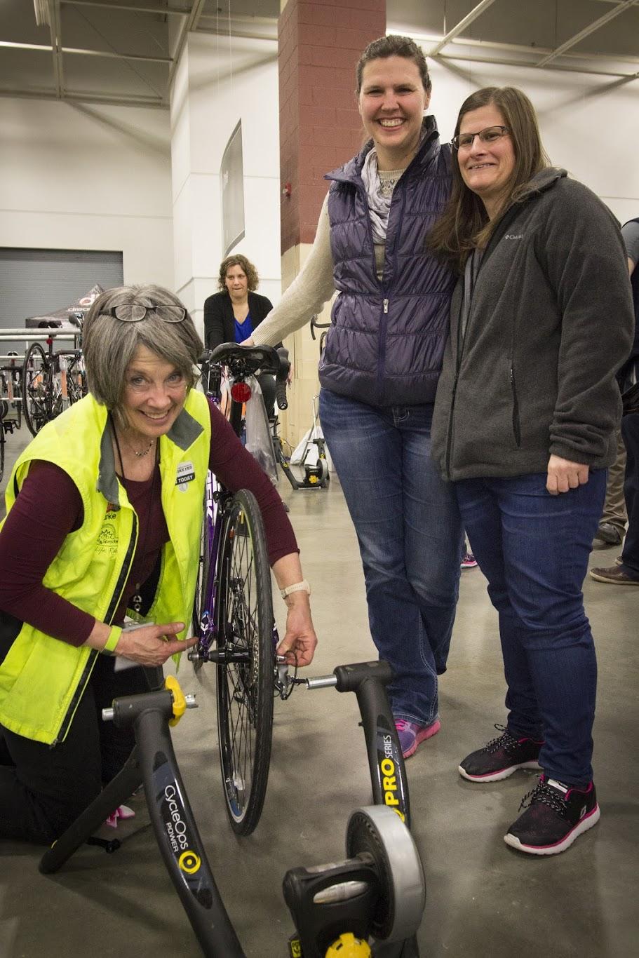 bike expo sale 5.jpg