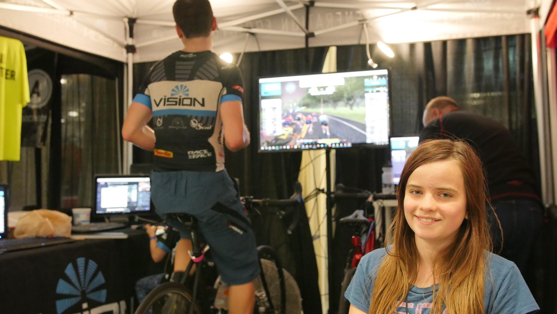bike expo sale 63.jpg