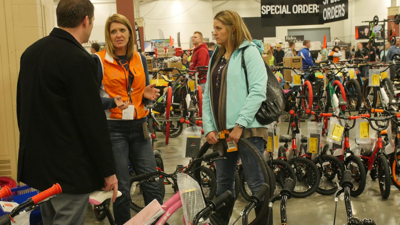 bike expo sale 57.jpg