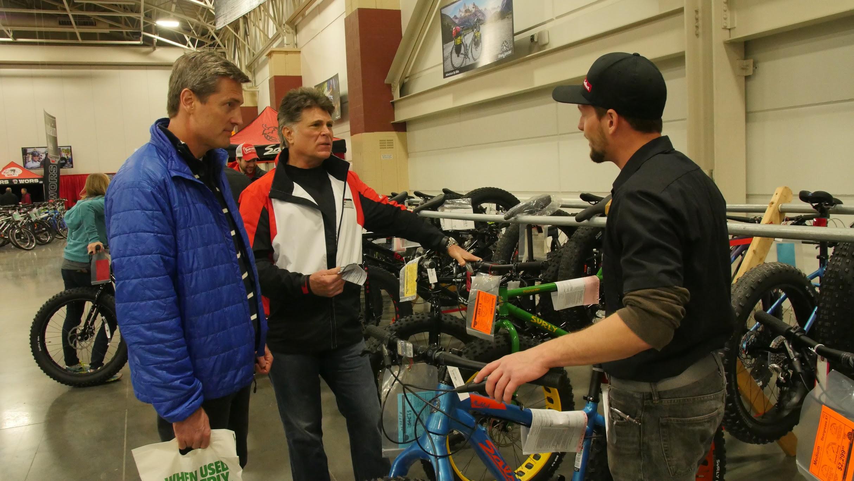 bike expo sale 50.jpg