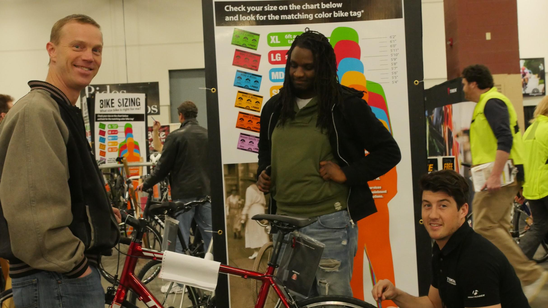 bike expo sale 47.jpg