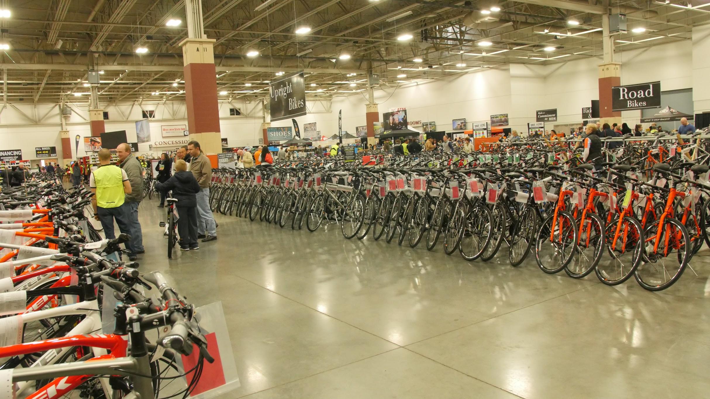 bike expo sale 48.jpg