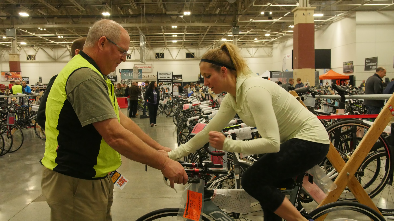 bike expo sale 46.jpg