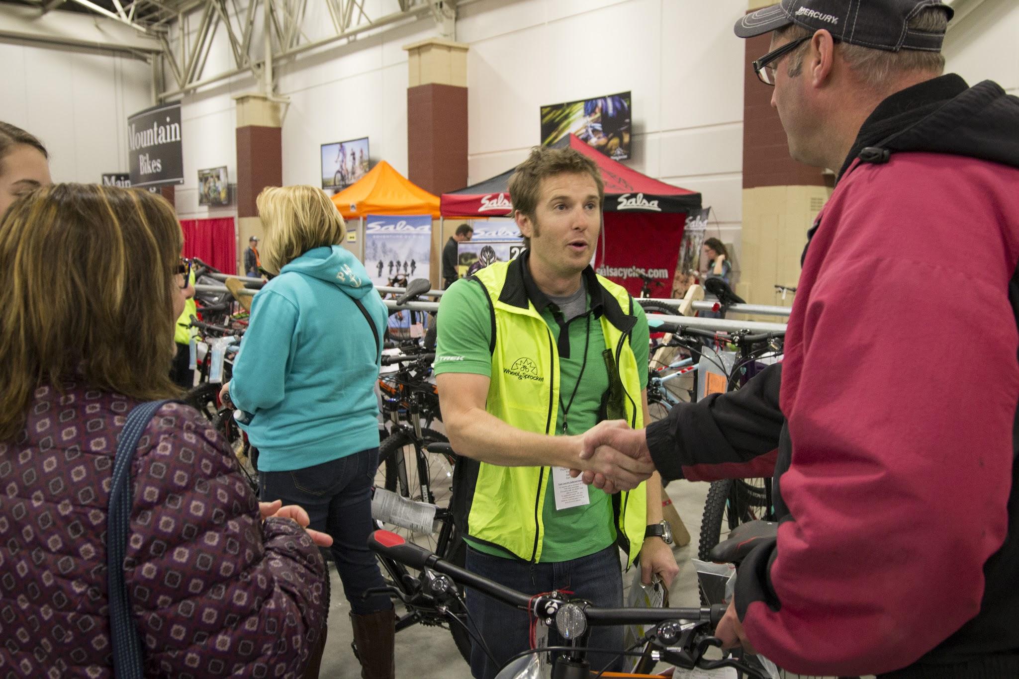 bike expo sale 40.jpg