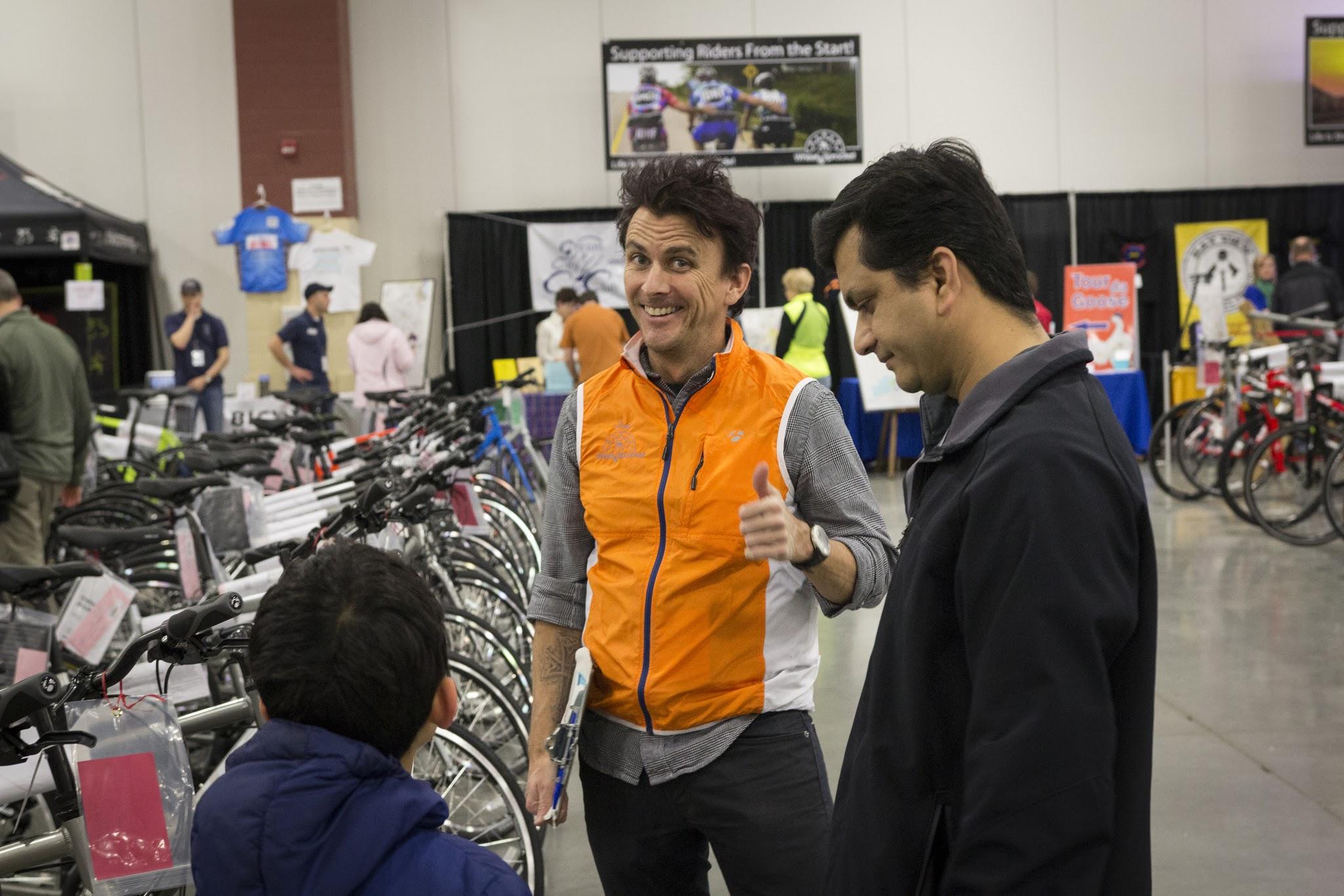 bike expo sale 37.jpg