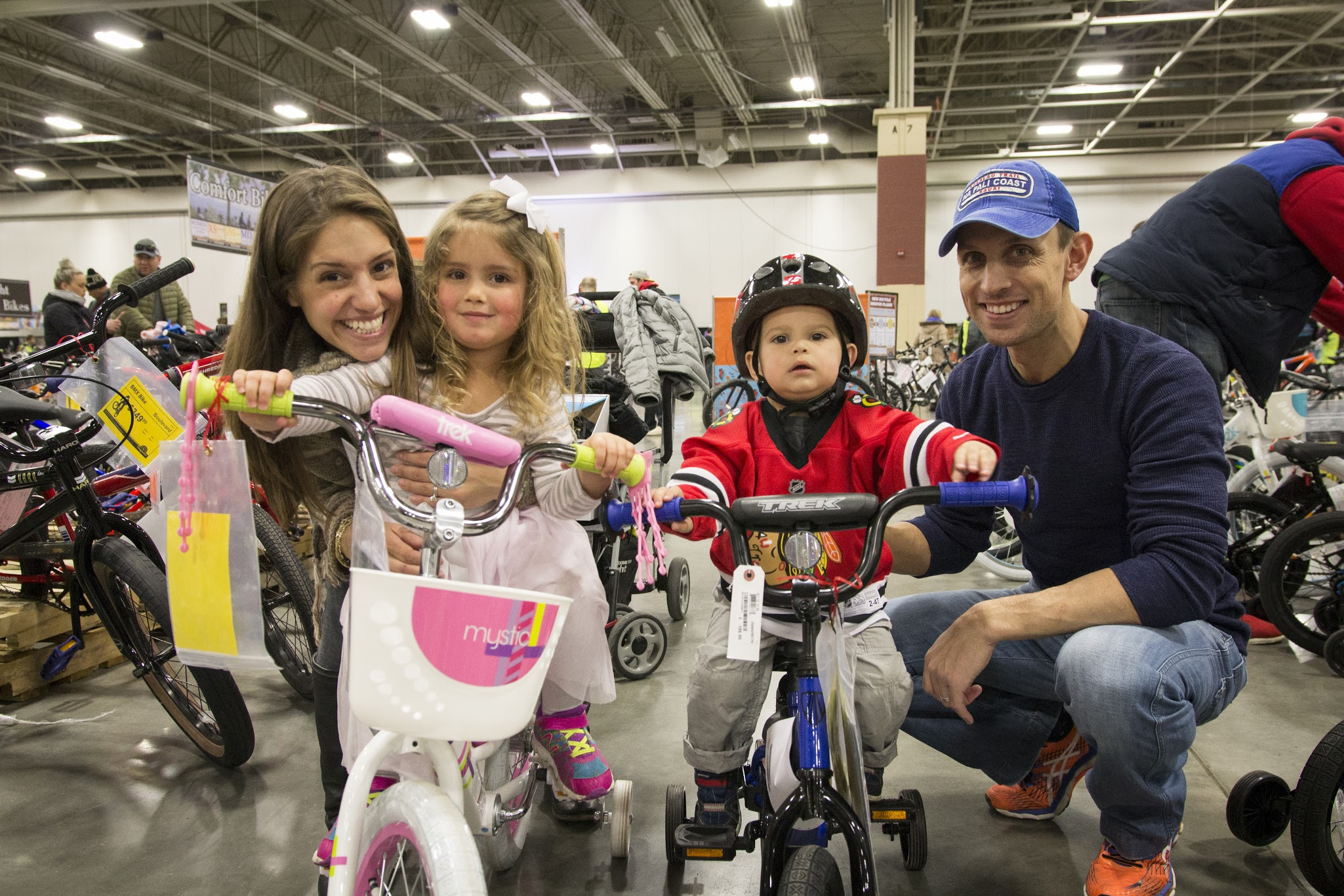 bike expo sale 38.jpg