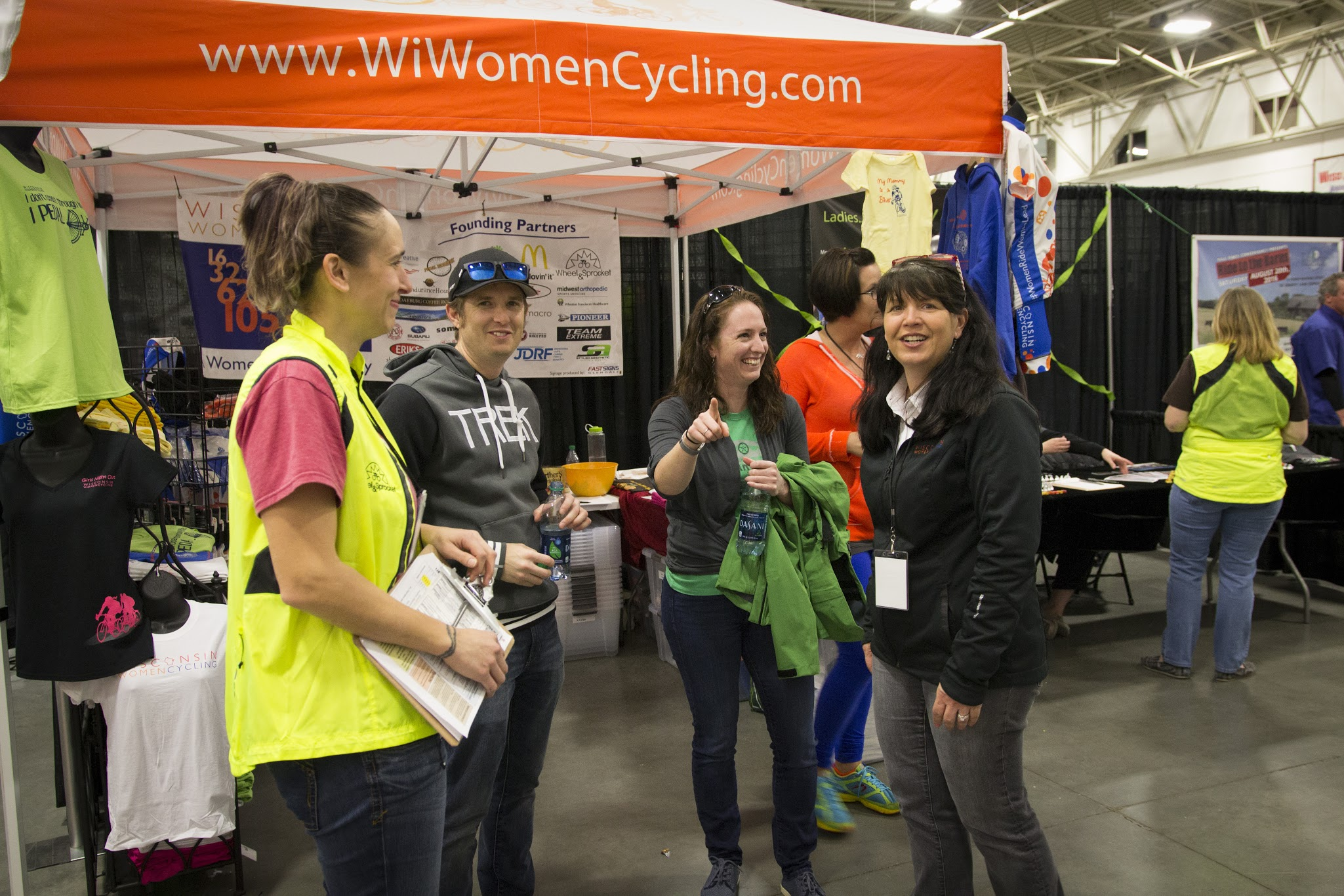 bike expo sale 33.jpg