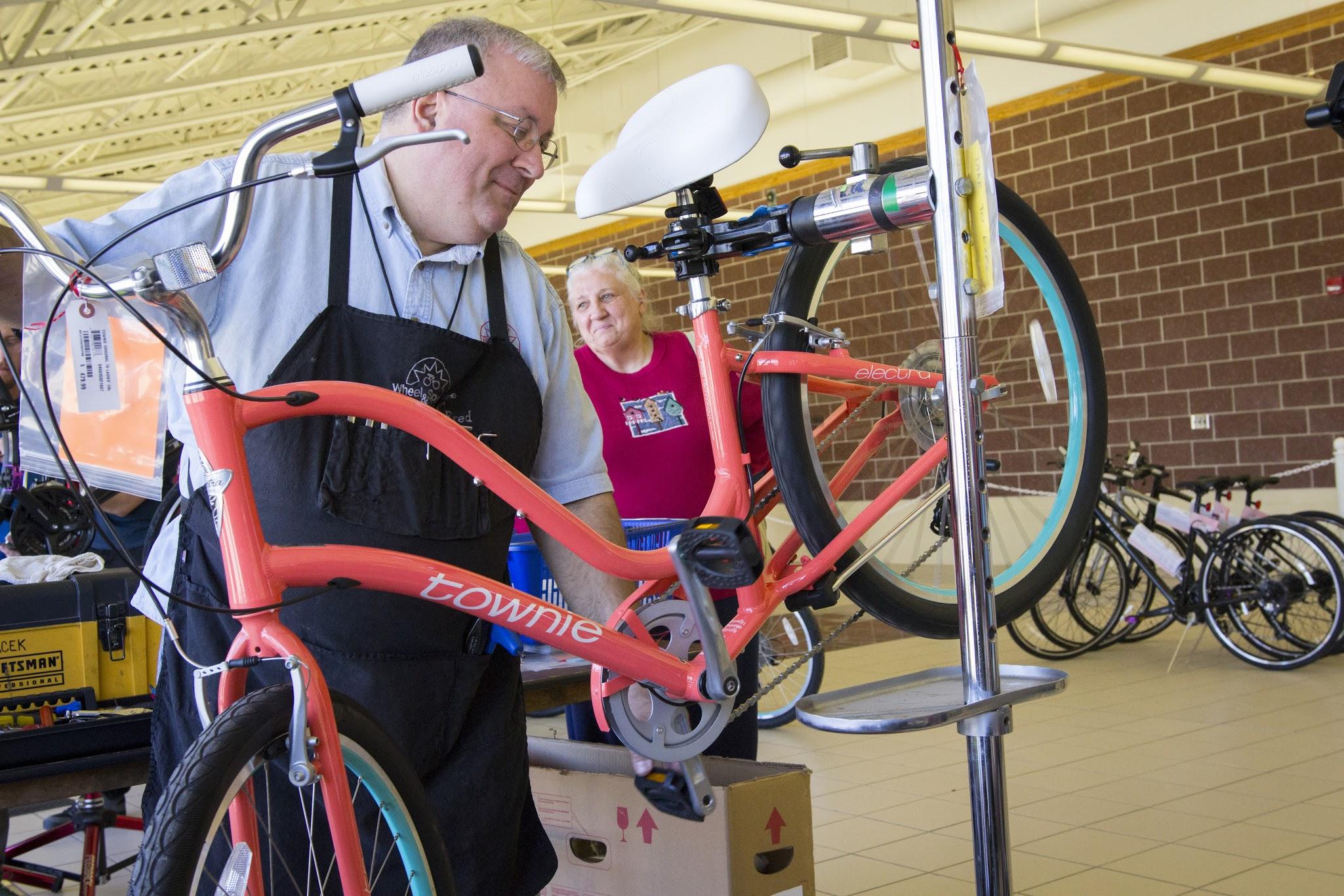 bike expo sale 30.jpg
