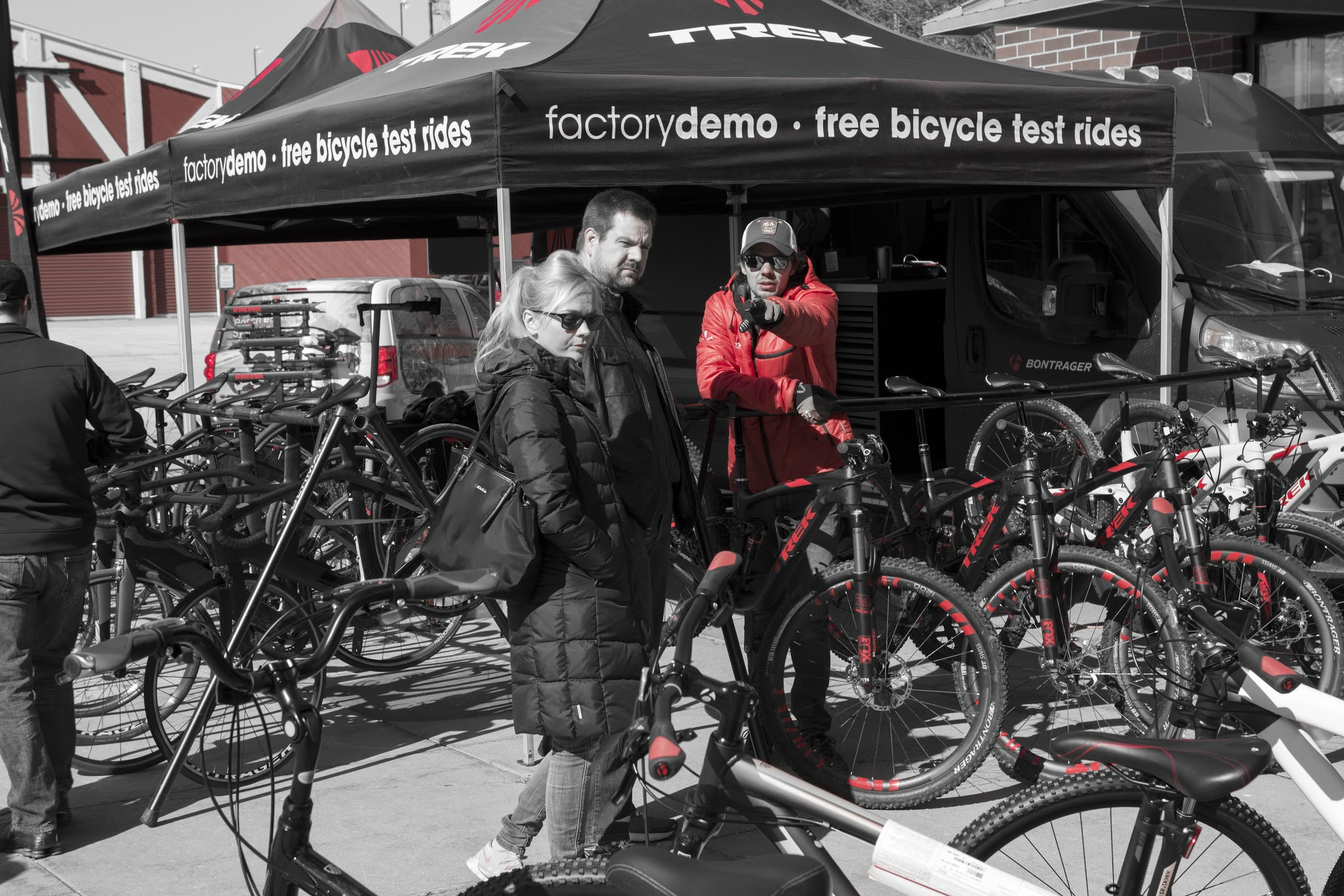 bike expo sale 28.jpg