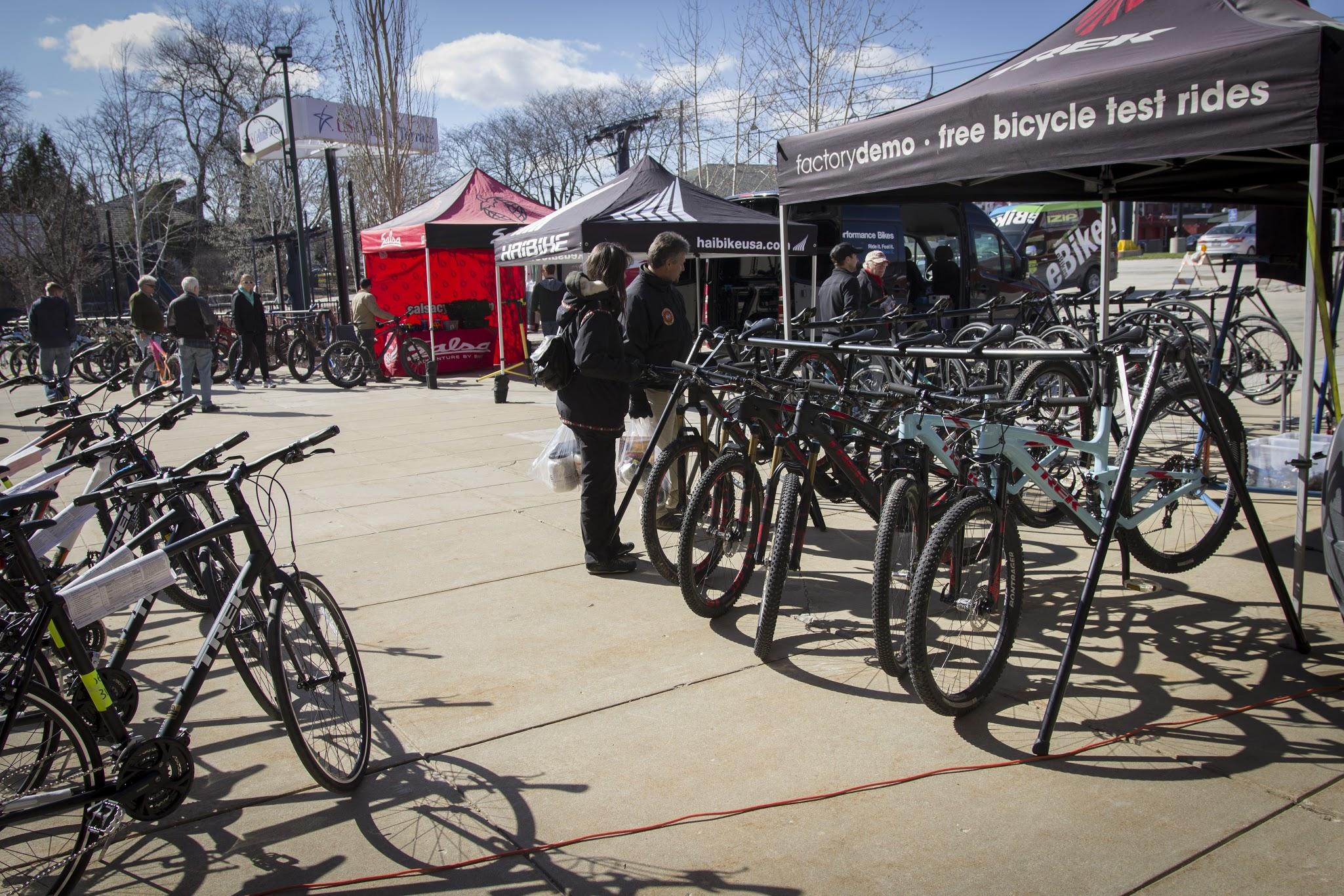 bike expo sale 26.jpg