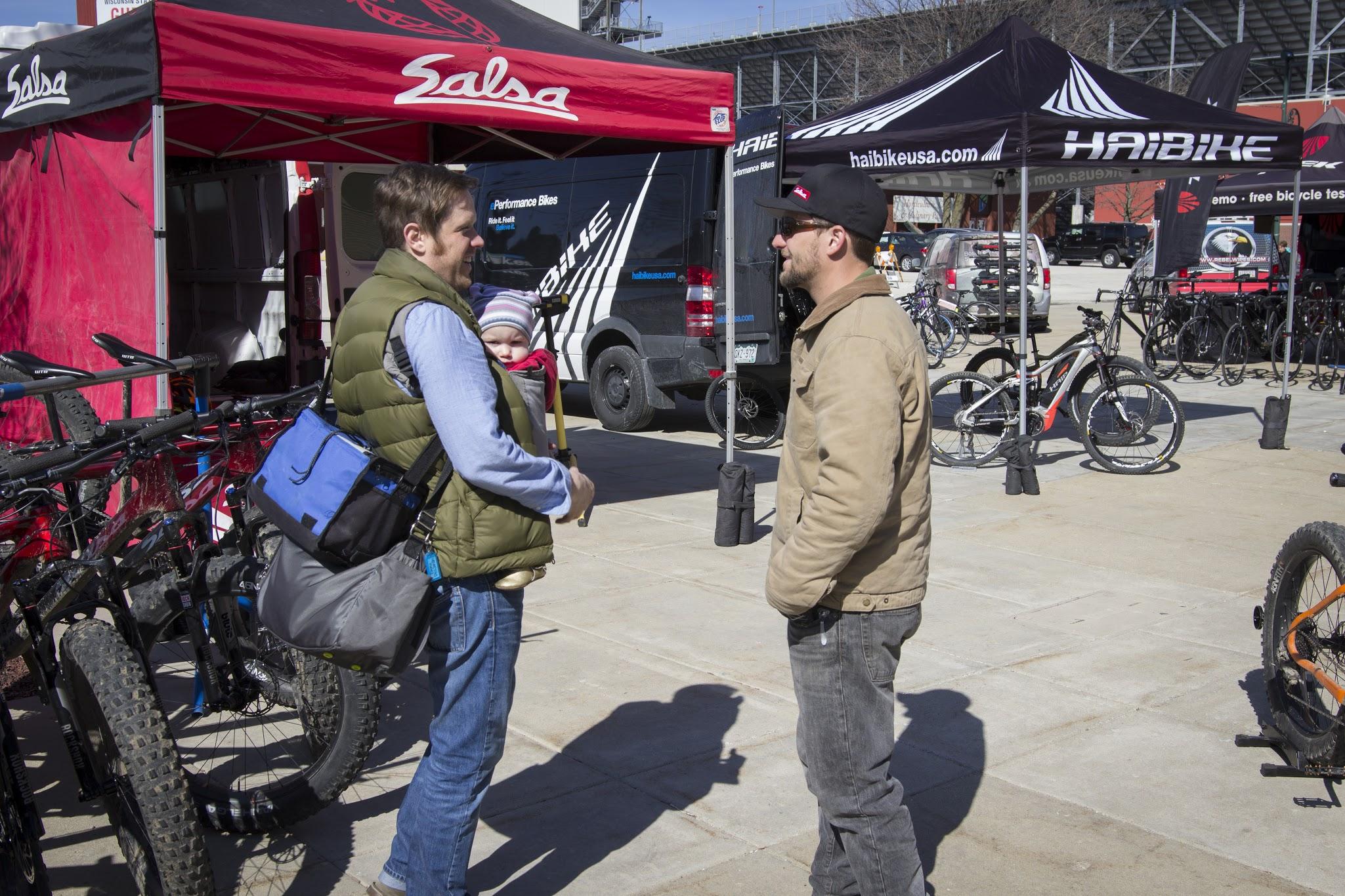 bike expo sale 25.jpg
