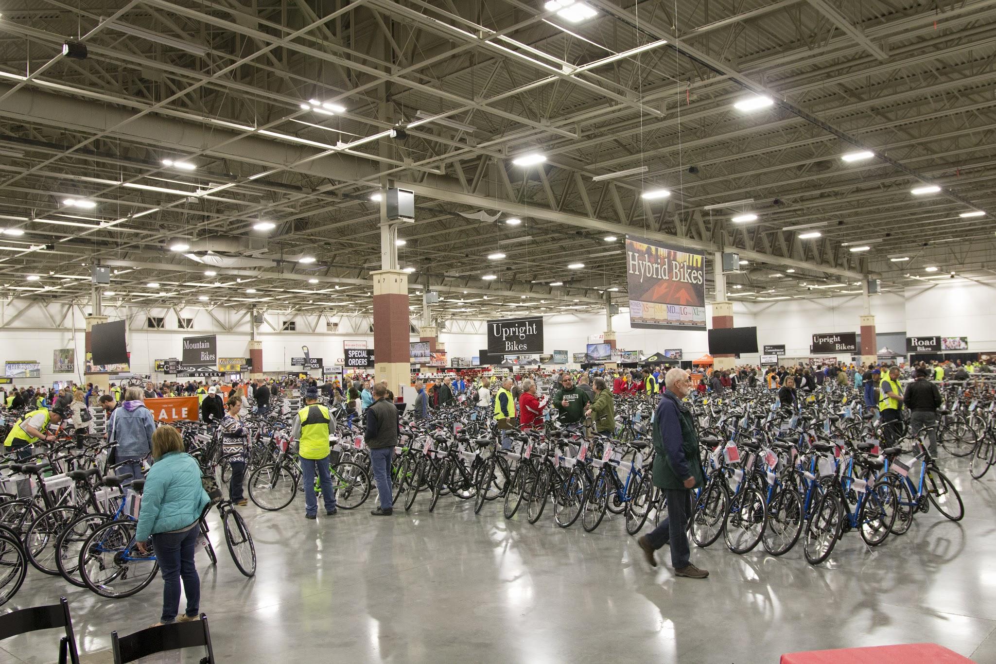 bike expo sale 19.jpg