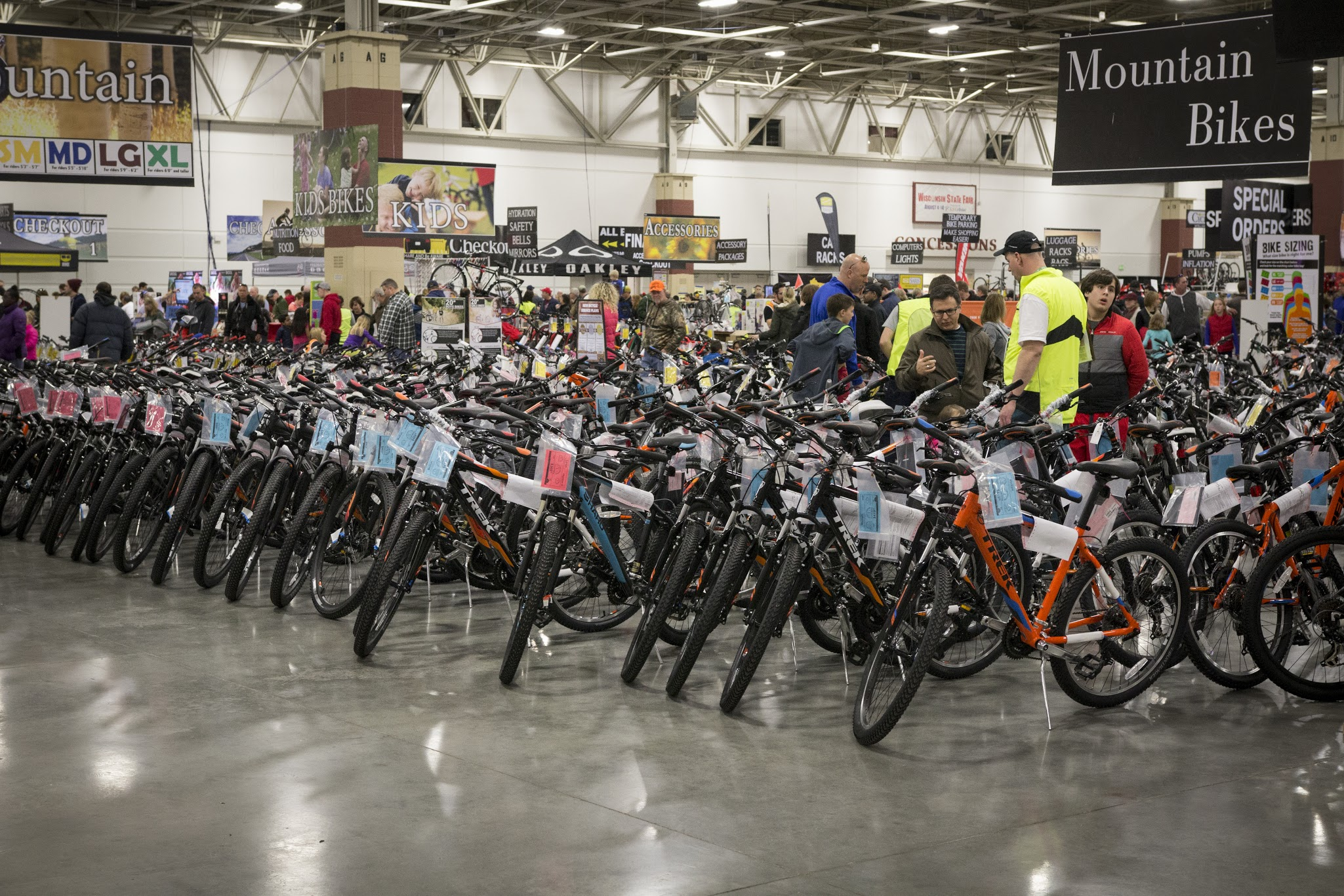 bike expo sale 17.jpg