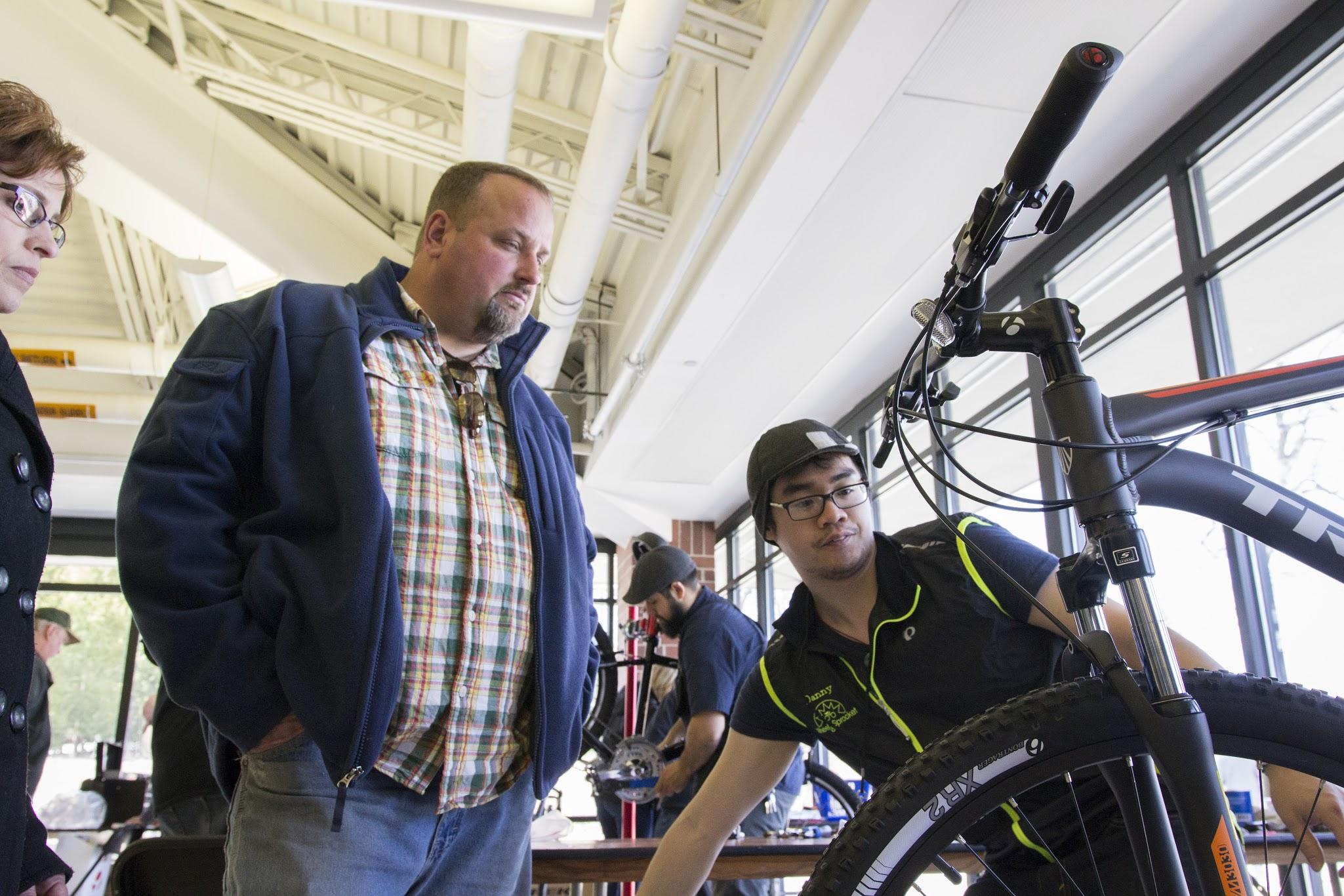 bike expo sale 8.jpg