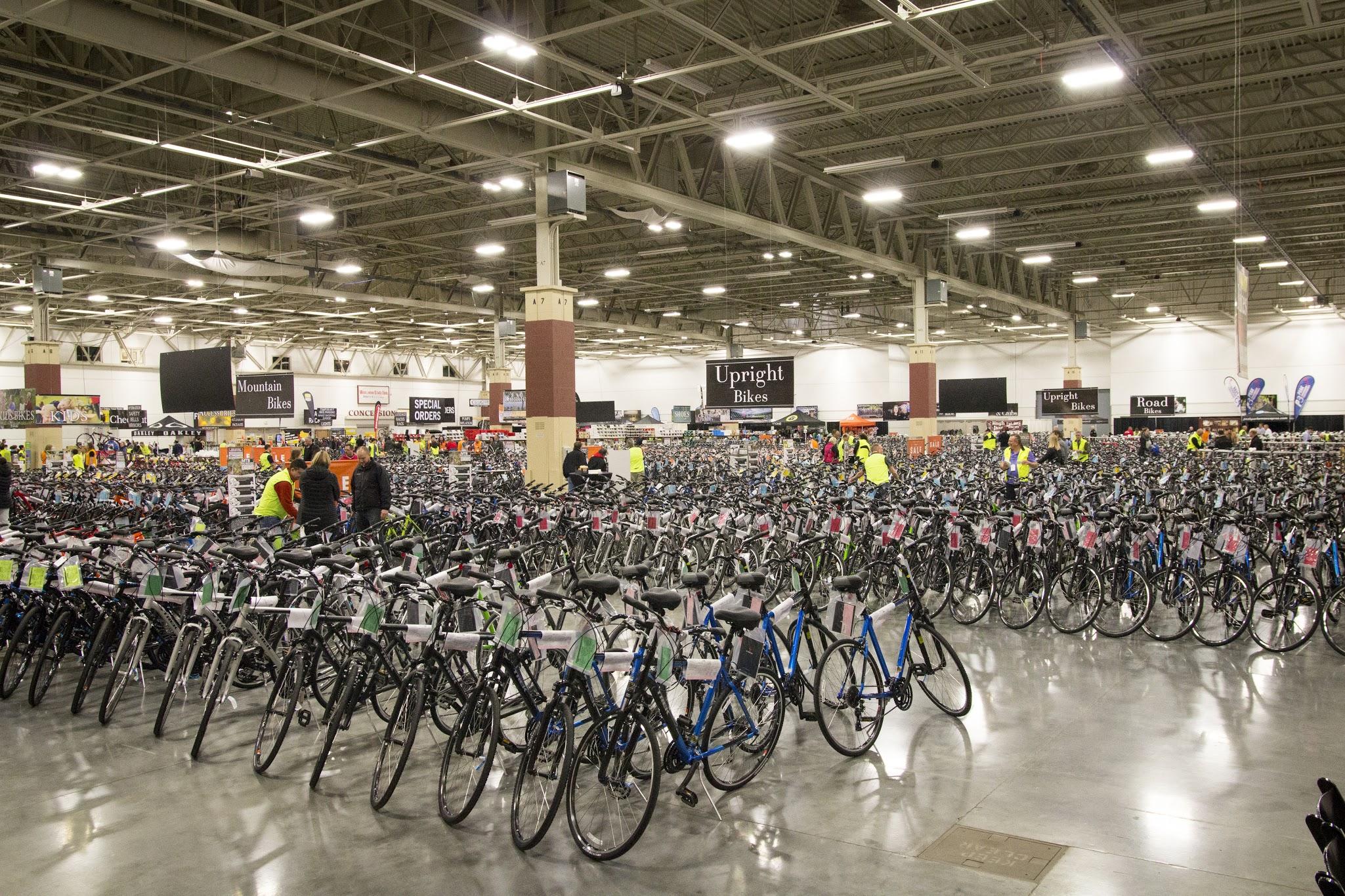 bike expo sale 7.jpg