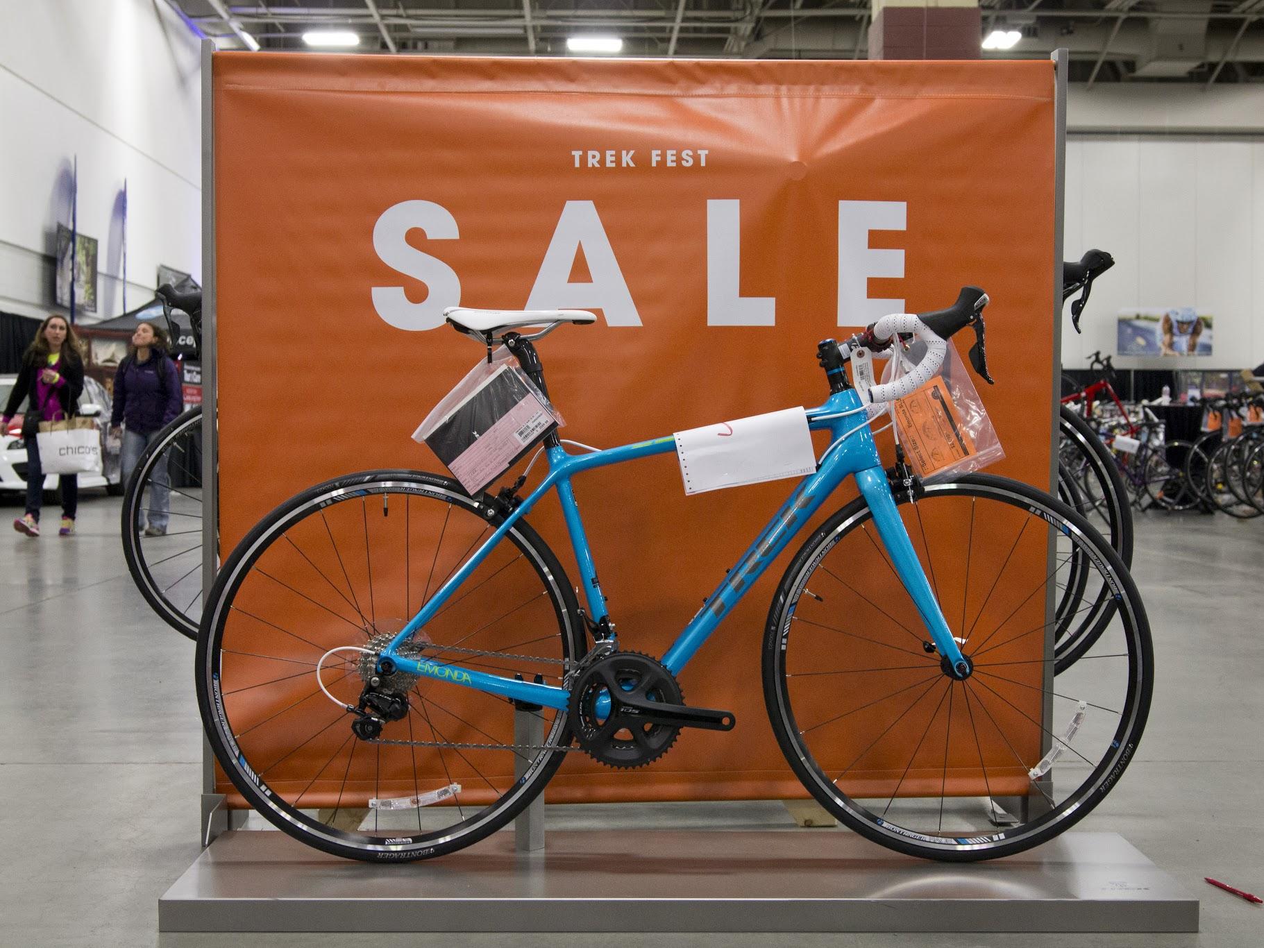 bike expo sale 3.jpg