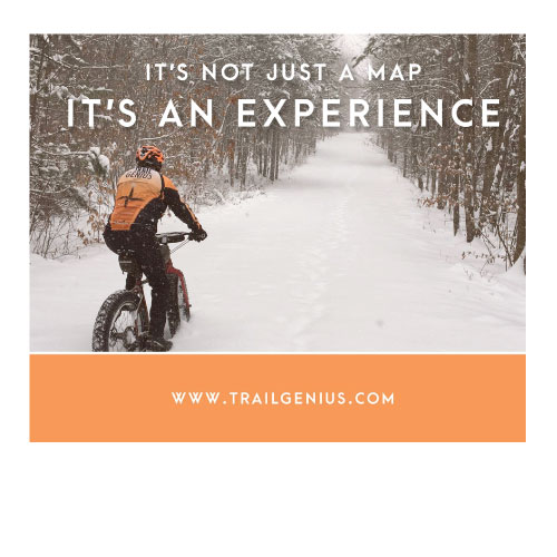 expo-trail-genius.jpg