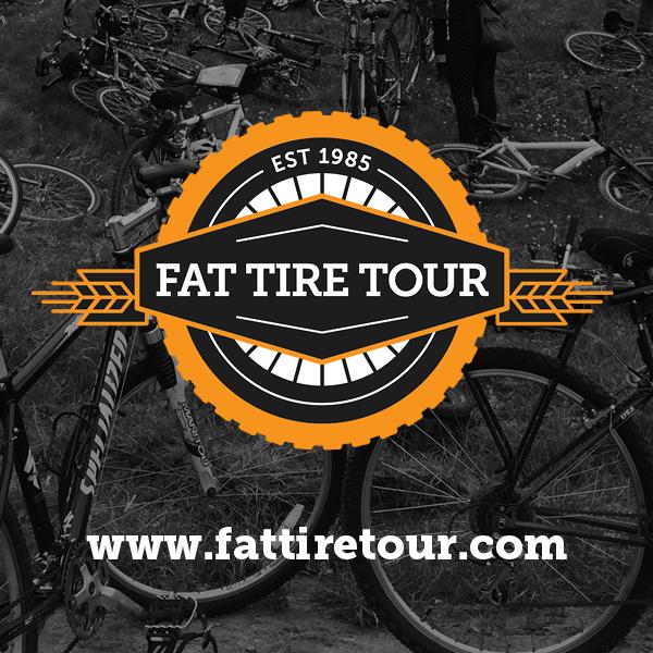Fat Tire Tour_Square Image.jpg