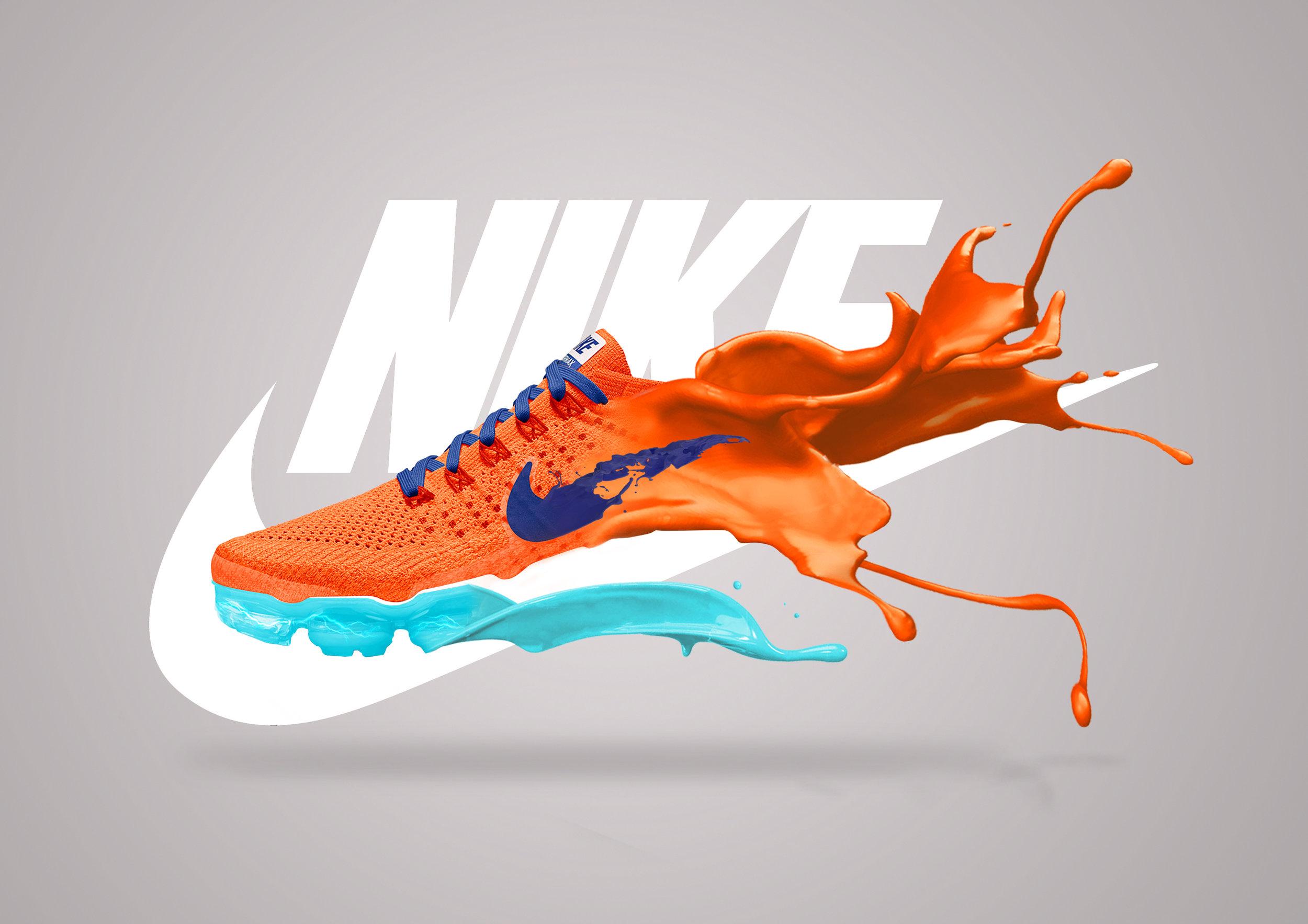 NikeNoColour.jpg