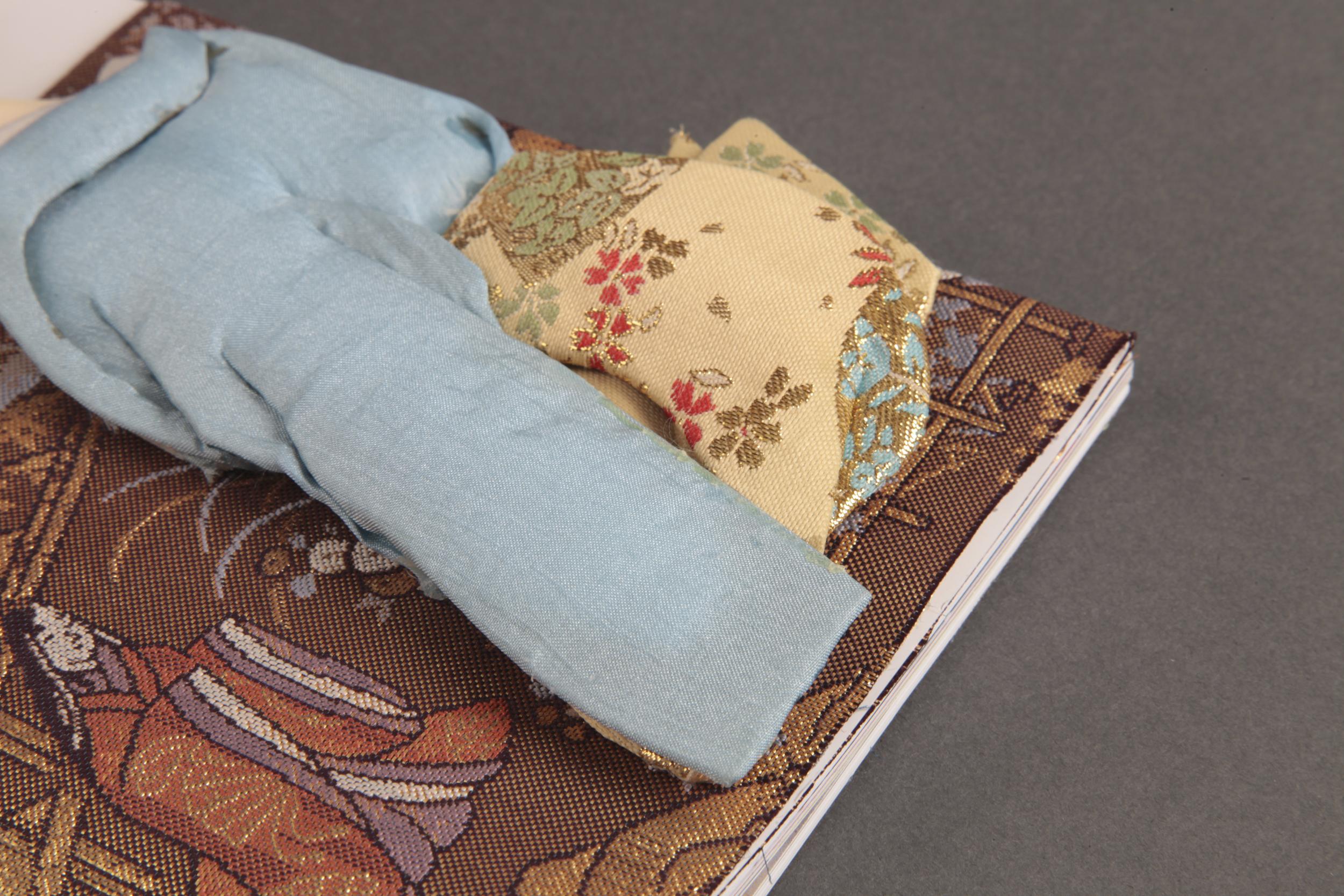 Kimono4-1.jpg