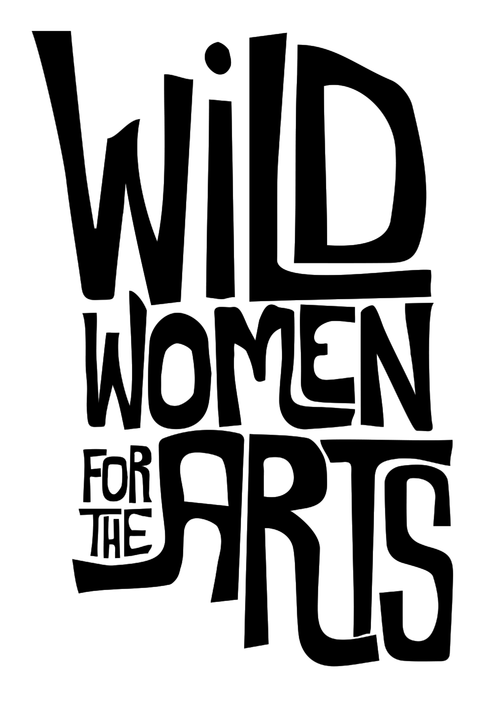 ww logo 2017-01.png