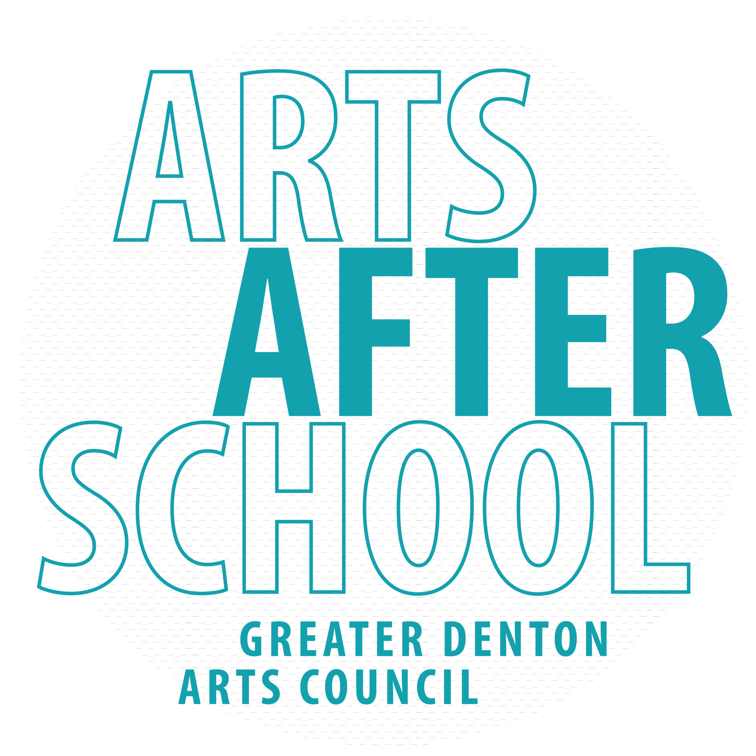 arts after school flyer - EBLAST-03.png