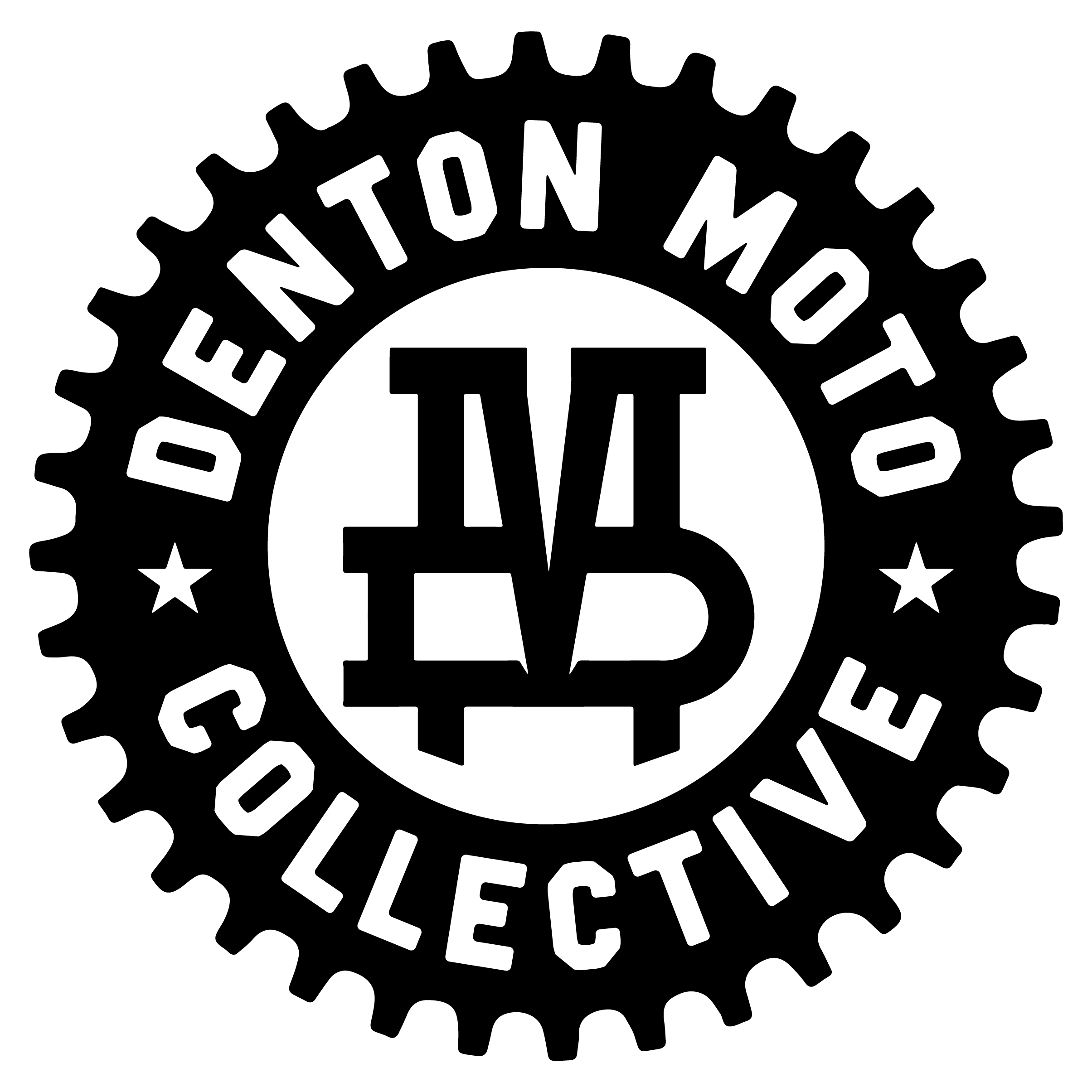 denton-moto-logo(knocked out white)-02 (2).png