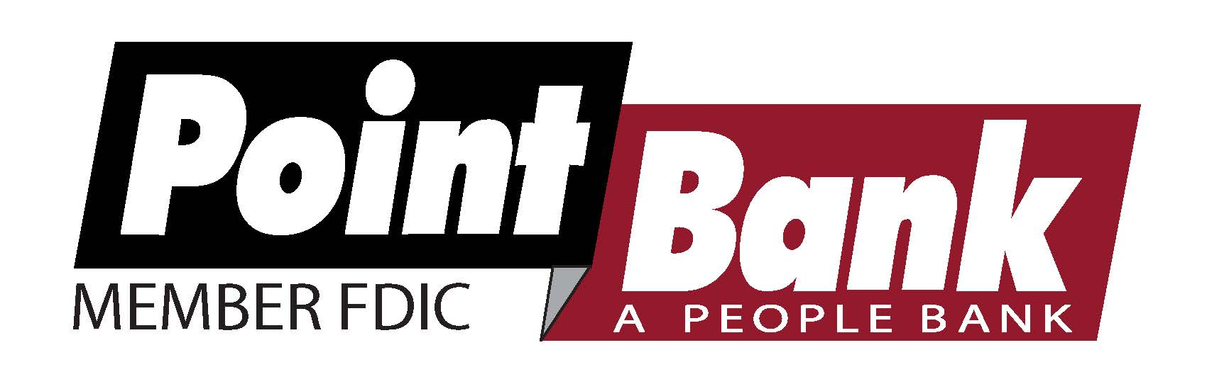 POINTBANK_PeopleBank_bigFDIC.jpg