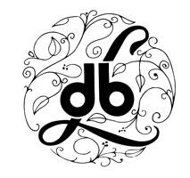 DBL-Logo4web.jpg