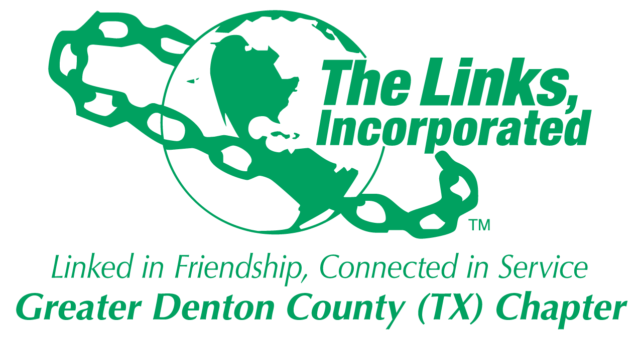 WA_Links_Green_Greater-Denton-County-(TX Logo for HQ).png