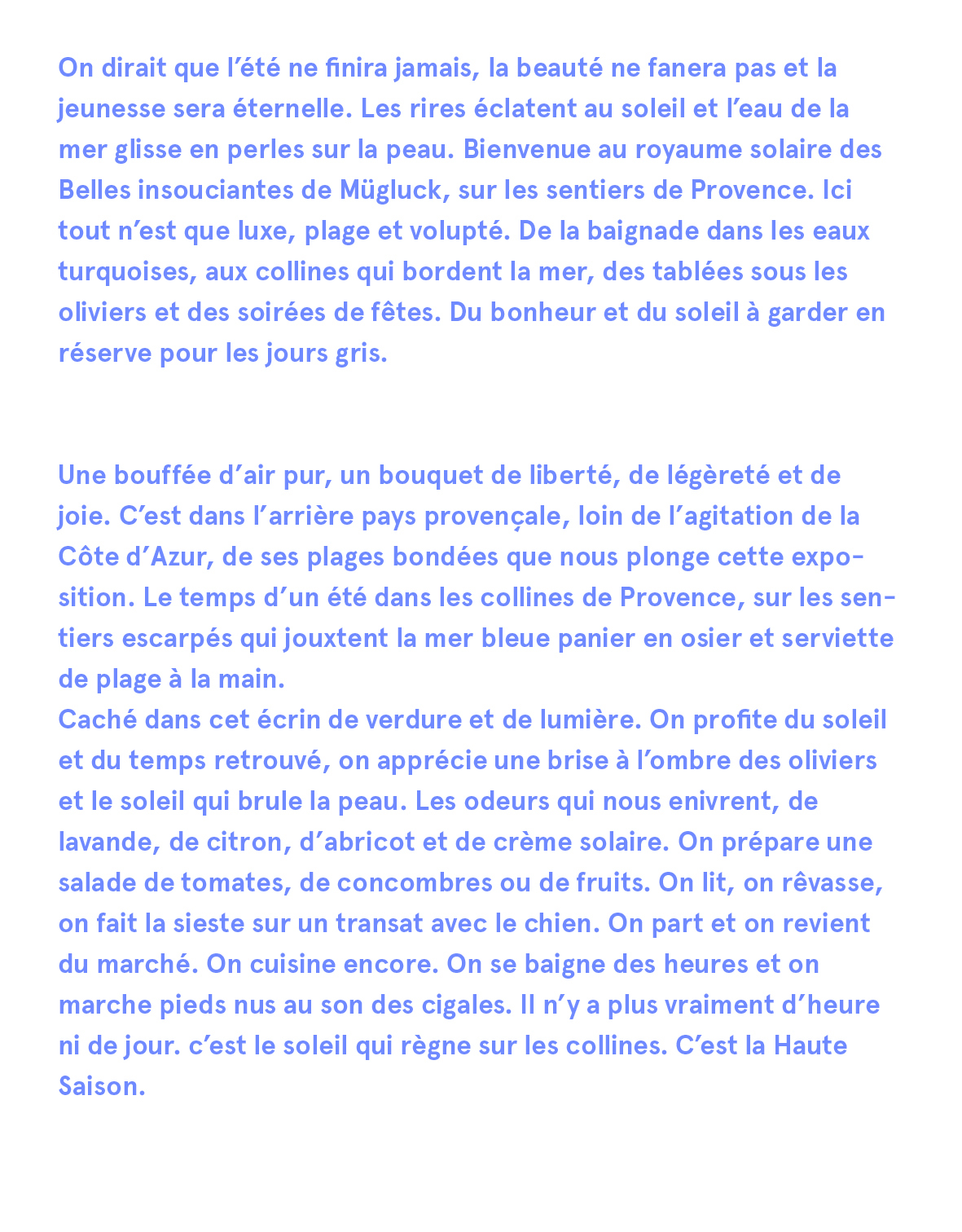 HAUTE_SAISON_Texte2.jpg