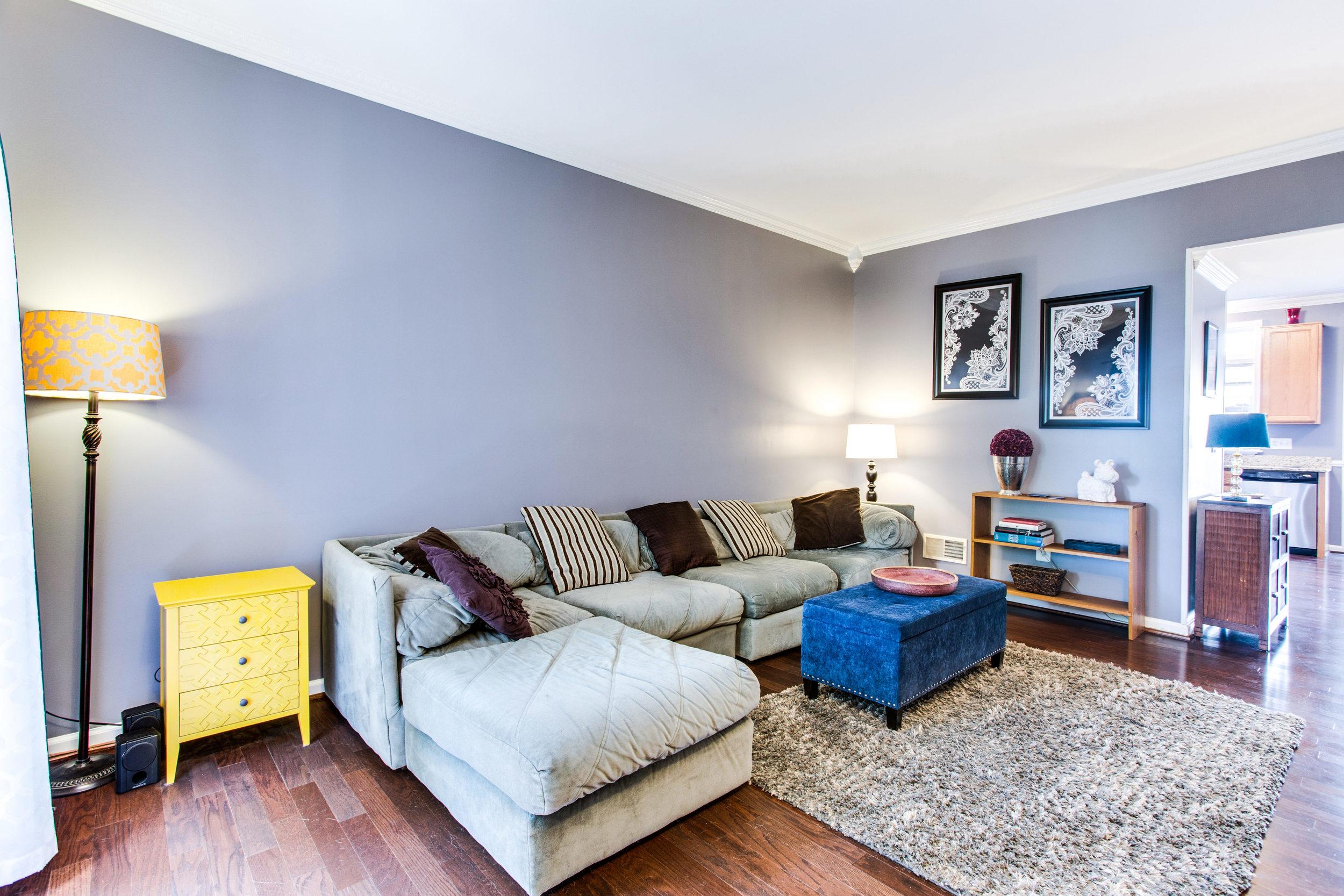 4380 Sutler Hill Square-print-007-4-Living Room-4200x2800-300dpi.jpg