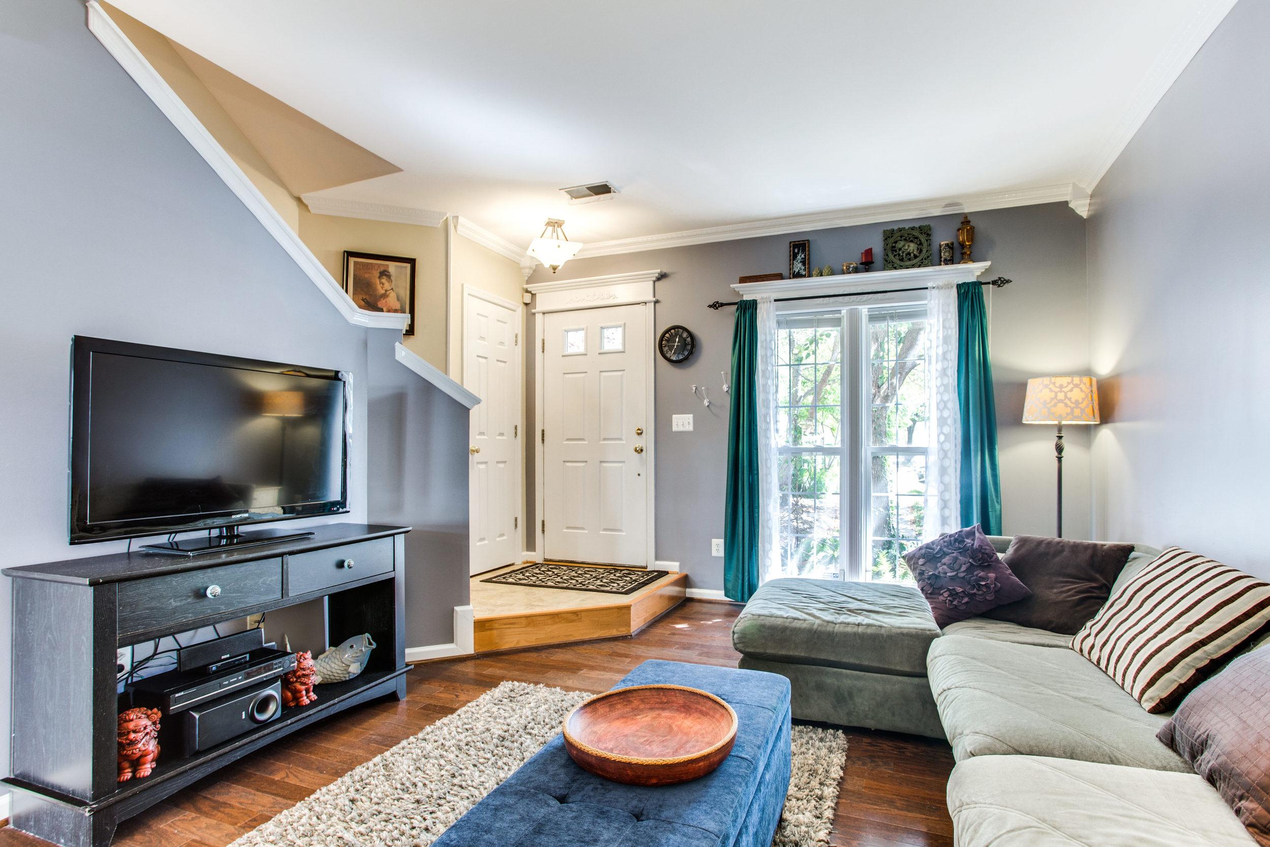 4380 Sutler Hill Square-print-009-12-Living Room-4200x2800-300dpi.jpg