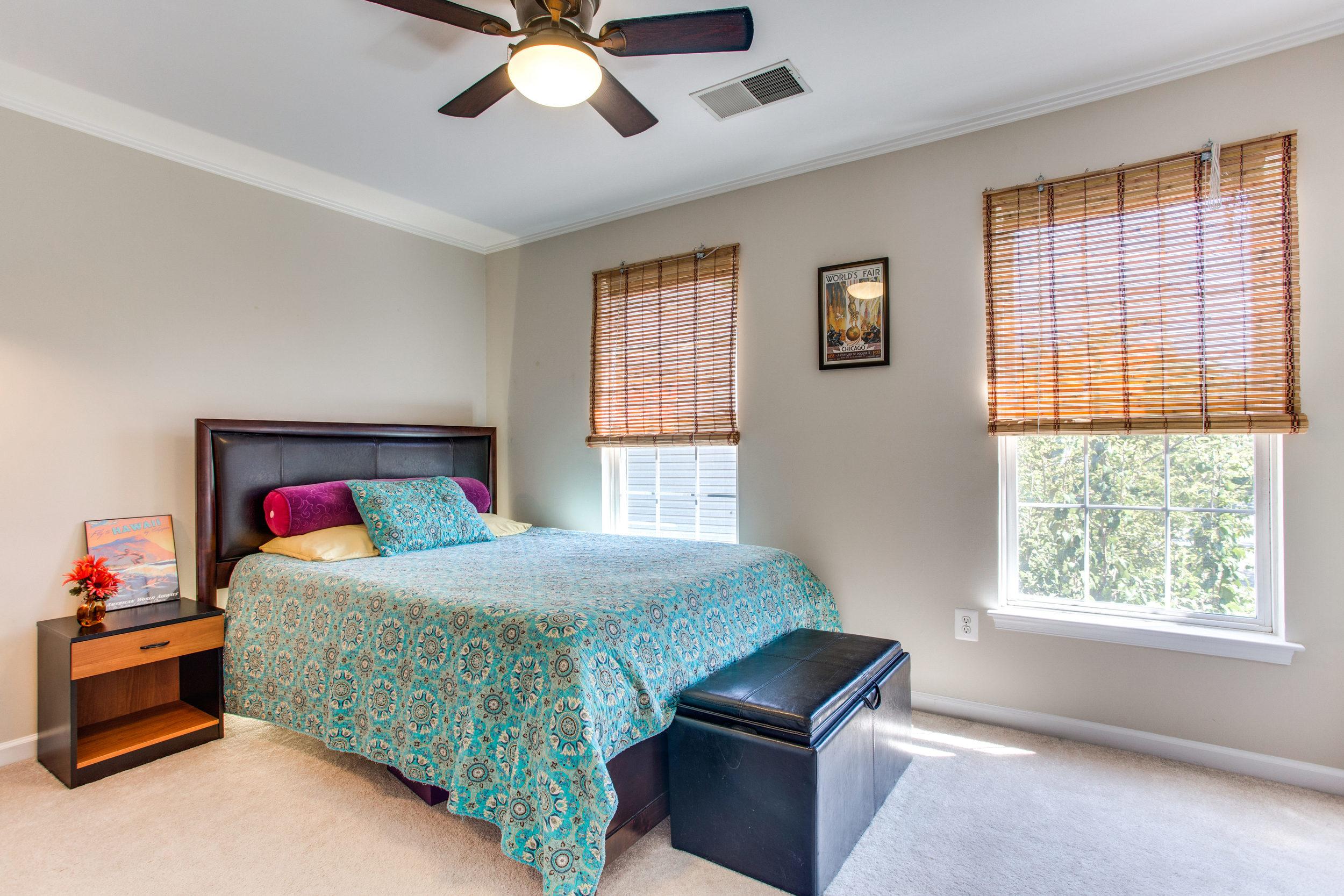 4380 Sutler Hill Square-print-035-13-Bedroom-4200x2800-300dpi.jpg