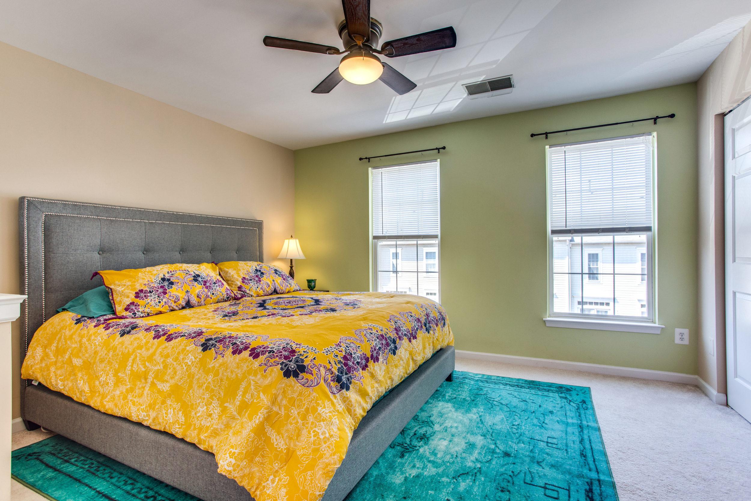 4380 Sutler Hill Square-print-043-33-Bedroom-4200x2800-300dpi.jpg