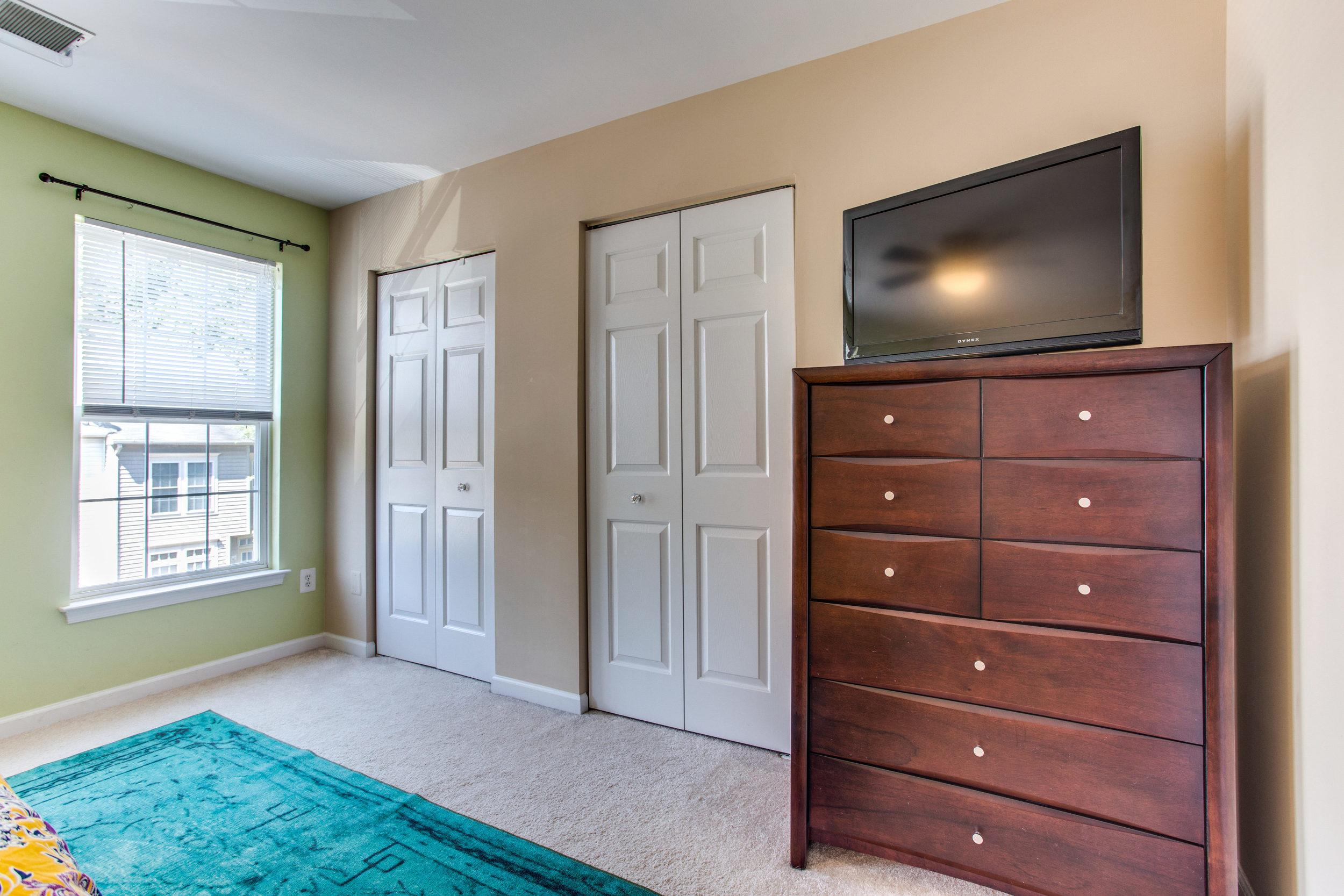 4380 Sutler Hill Square-print-044-22-Bedroom-4200x2800-300dpi.jpg