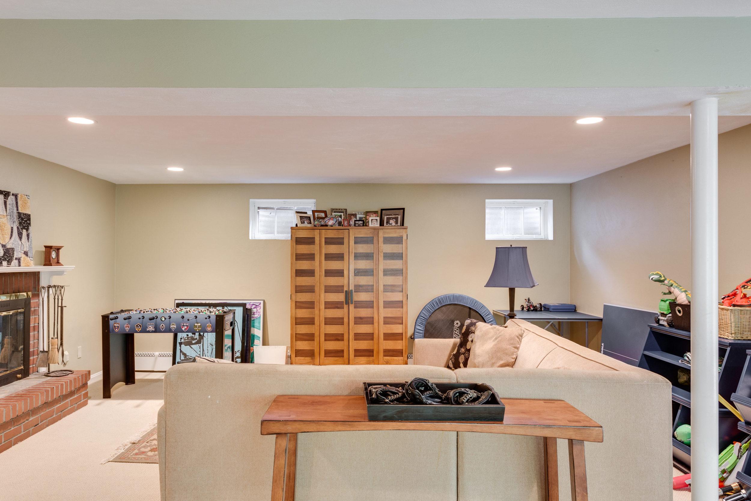 1519 Crestwood Ln McLean VA-print-042-42-Recreation Room-4200x2801-300dpi.jpg