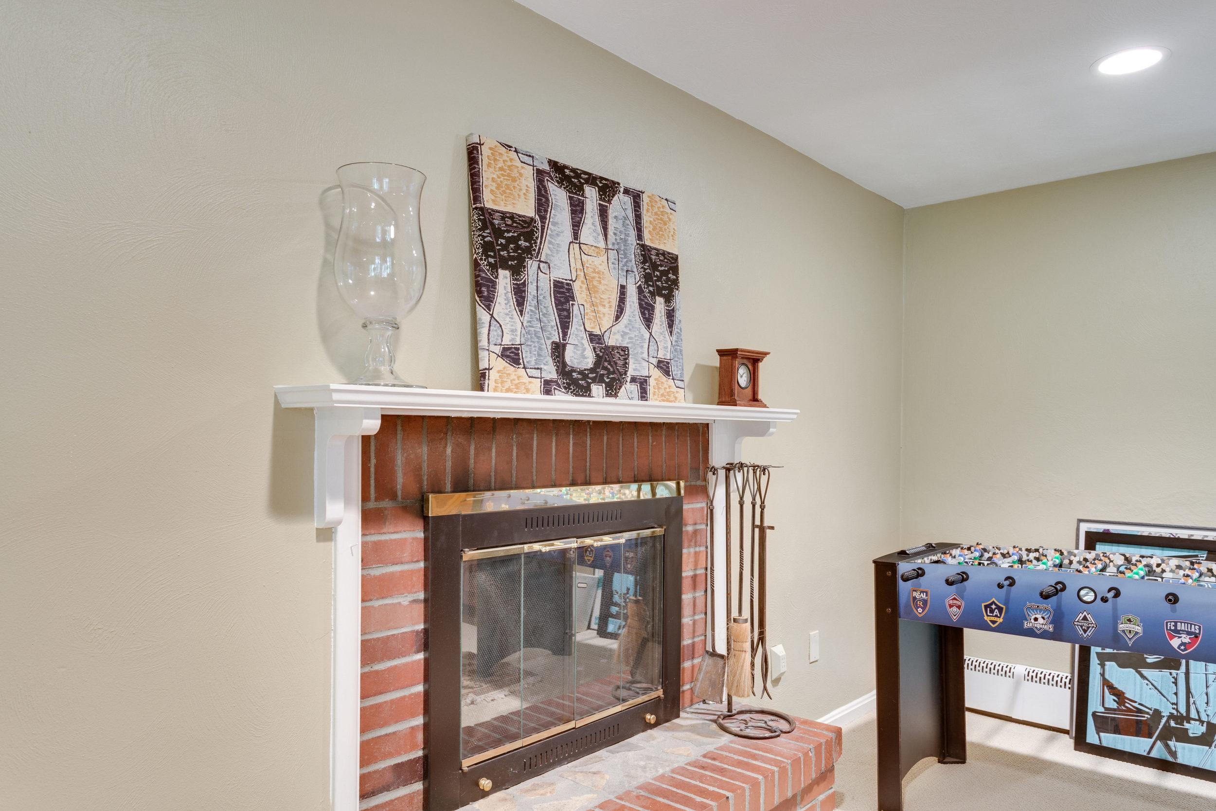 1519 Crestwood Ln McLean VA-print-043-43-Recreation Room-4200x2800-300dpi.jpg