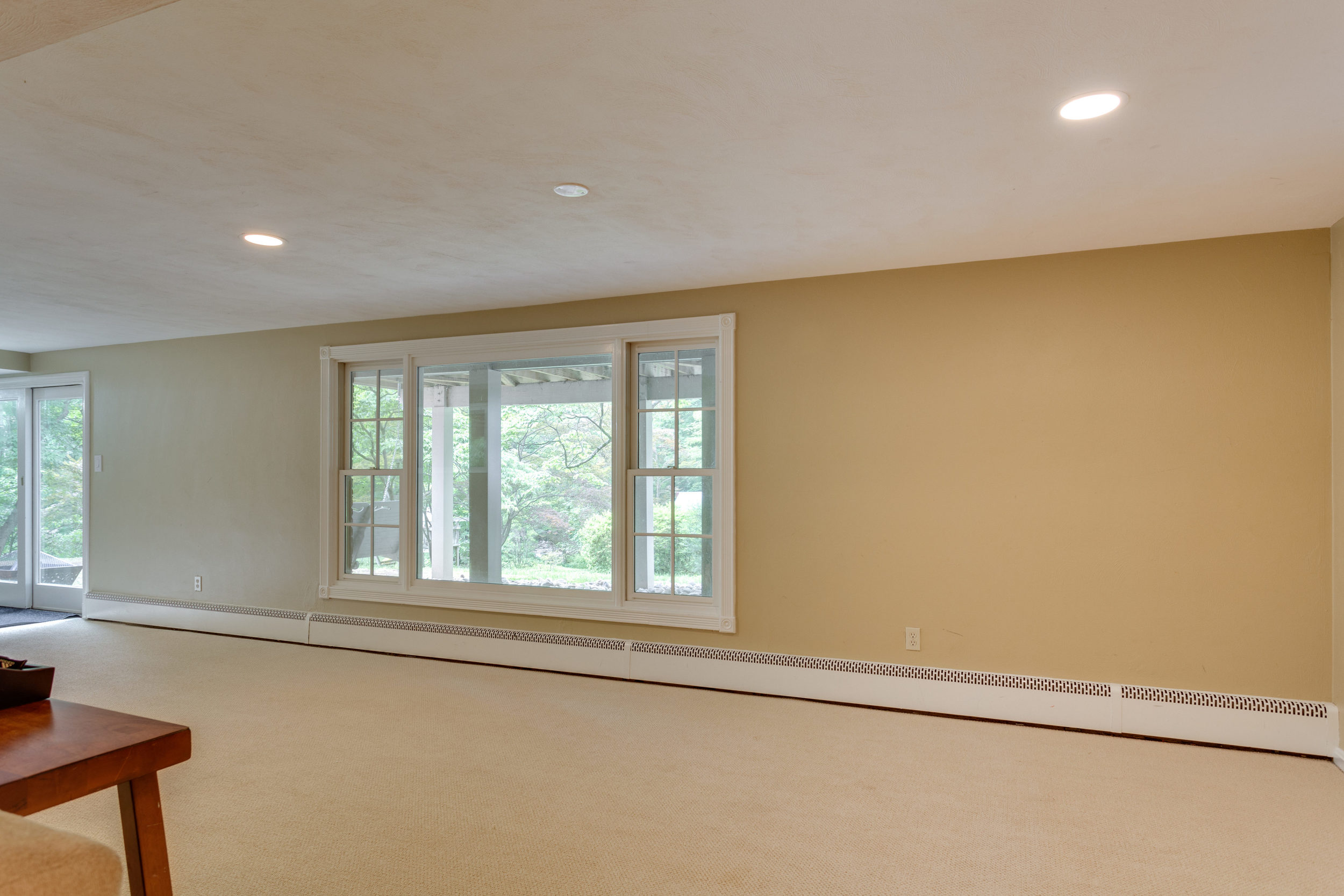 1519 Crestwood Ln McLean VA-print-045-45-Recreation Room-4200x2800-300dpi.jpg