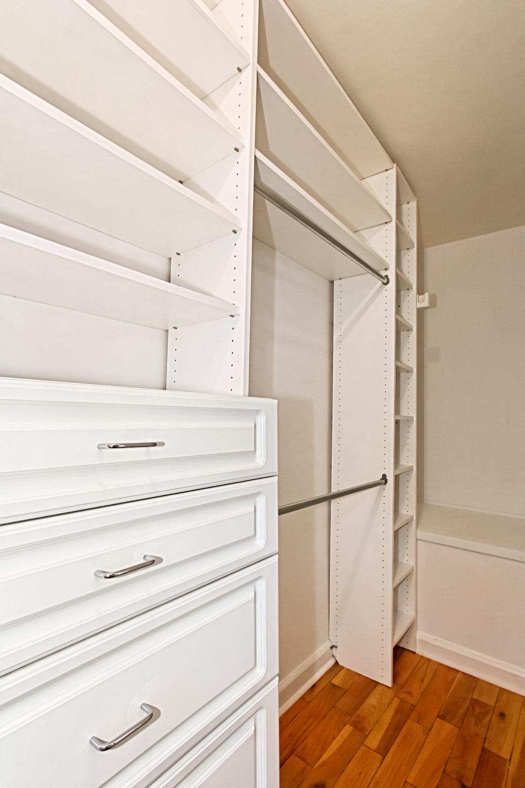 36th St closet.jpg