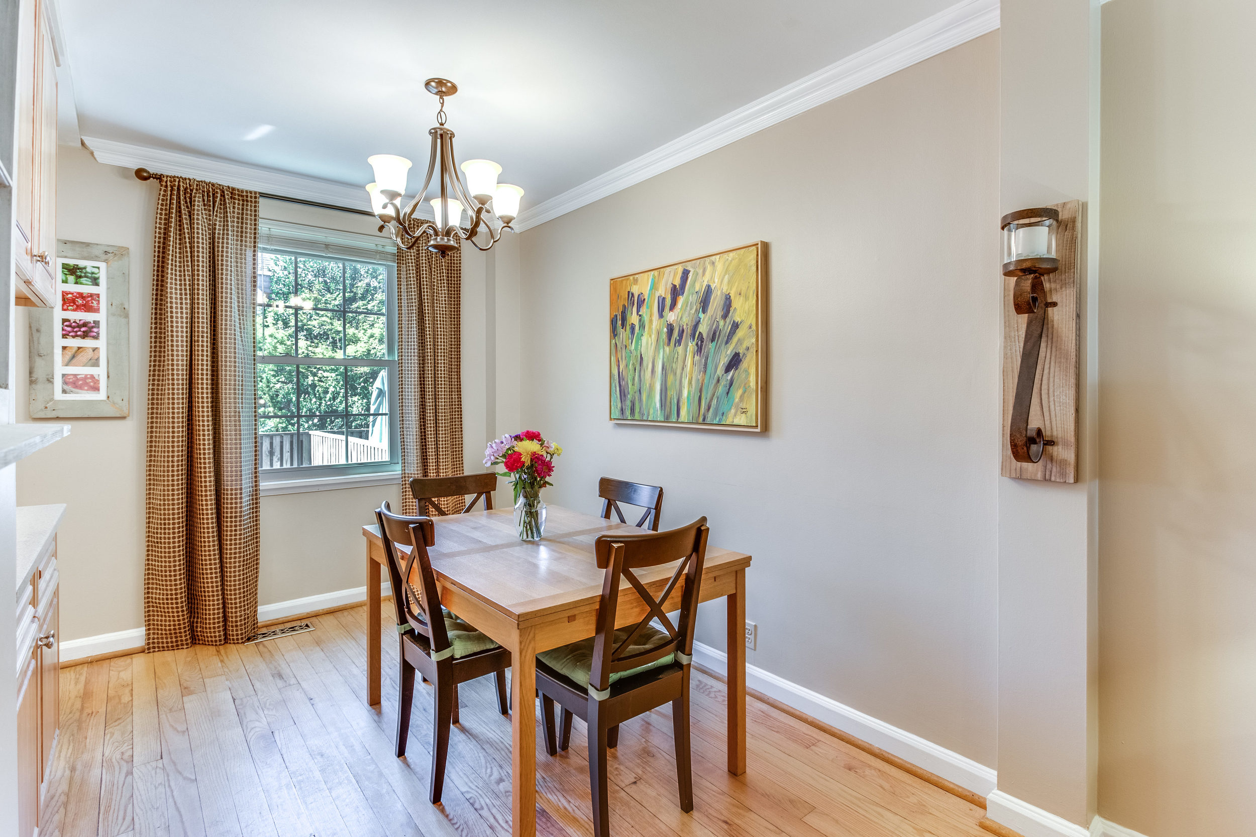 4631 34th St S Arlington VA-print-029-19-Dining Room-4200x2800-300dpi.jpg