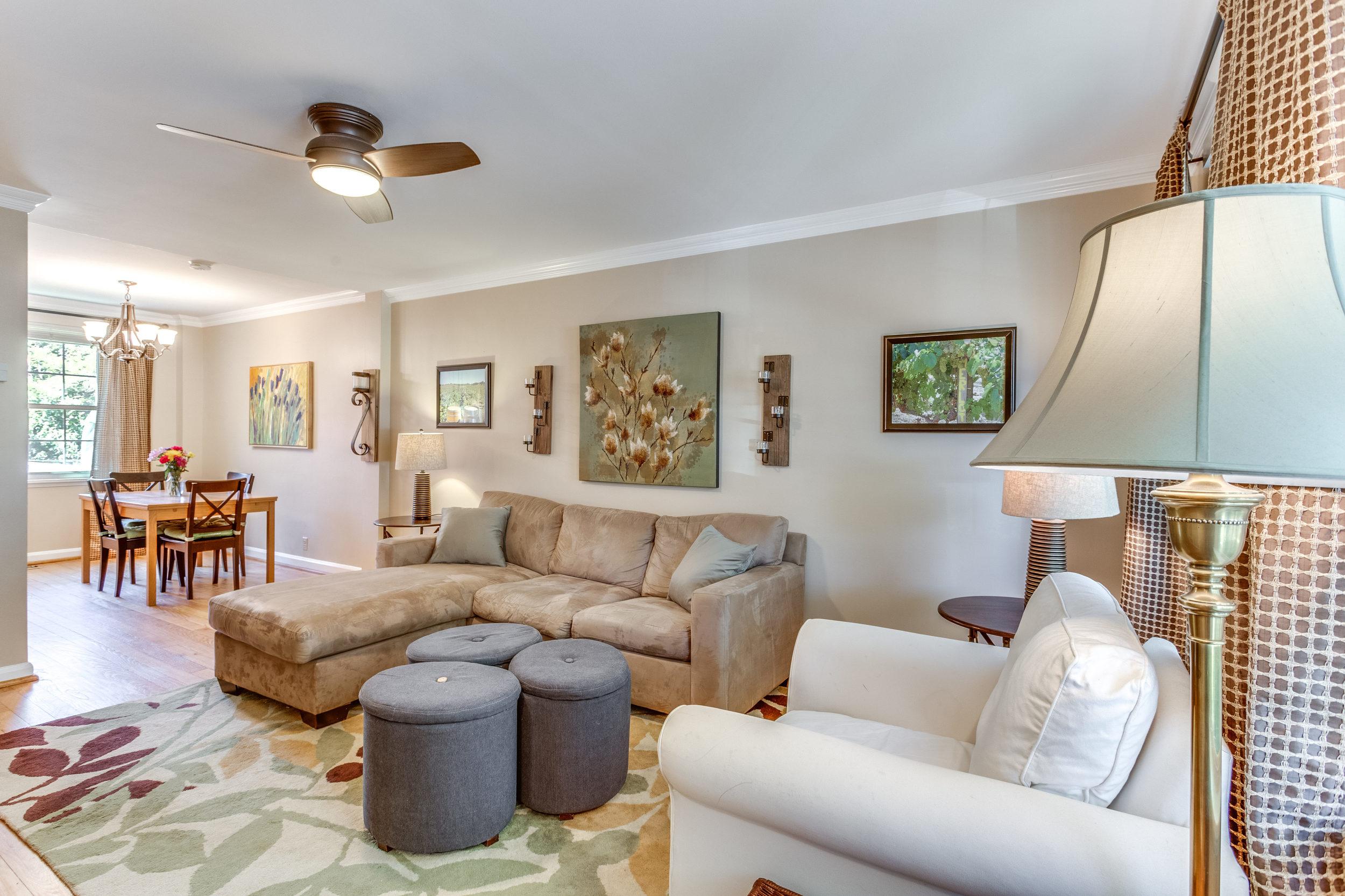 4631 34th St S Arlington VA-print-033-43-Living Room-4200x2800-300dpi.jpg